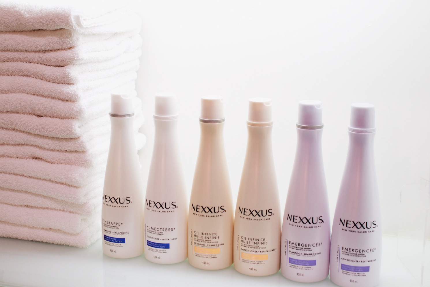 WoahStyle.com-Nexxus and The National Ballet of Canada_3516.JPG