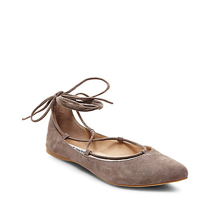 STEVEMADDEN-FLATS_ELEANORR_TAUPE-SUEDE.jpg