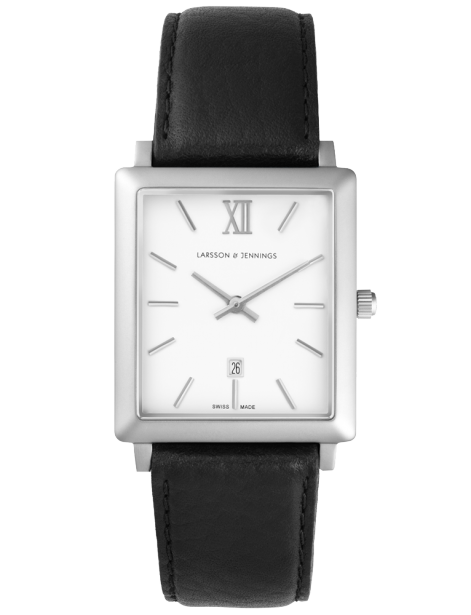 01-norse-29mm-40mm-silver-white-black-larsson-and-jennings-watch-766x1000_2.png