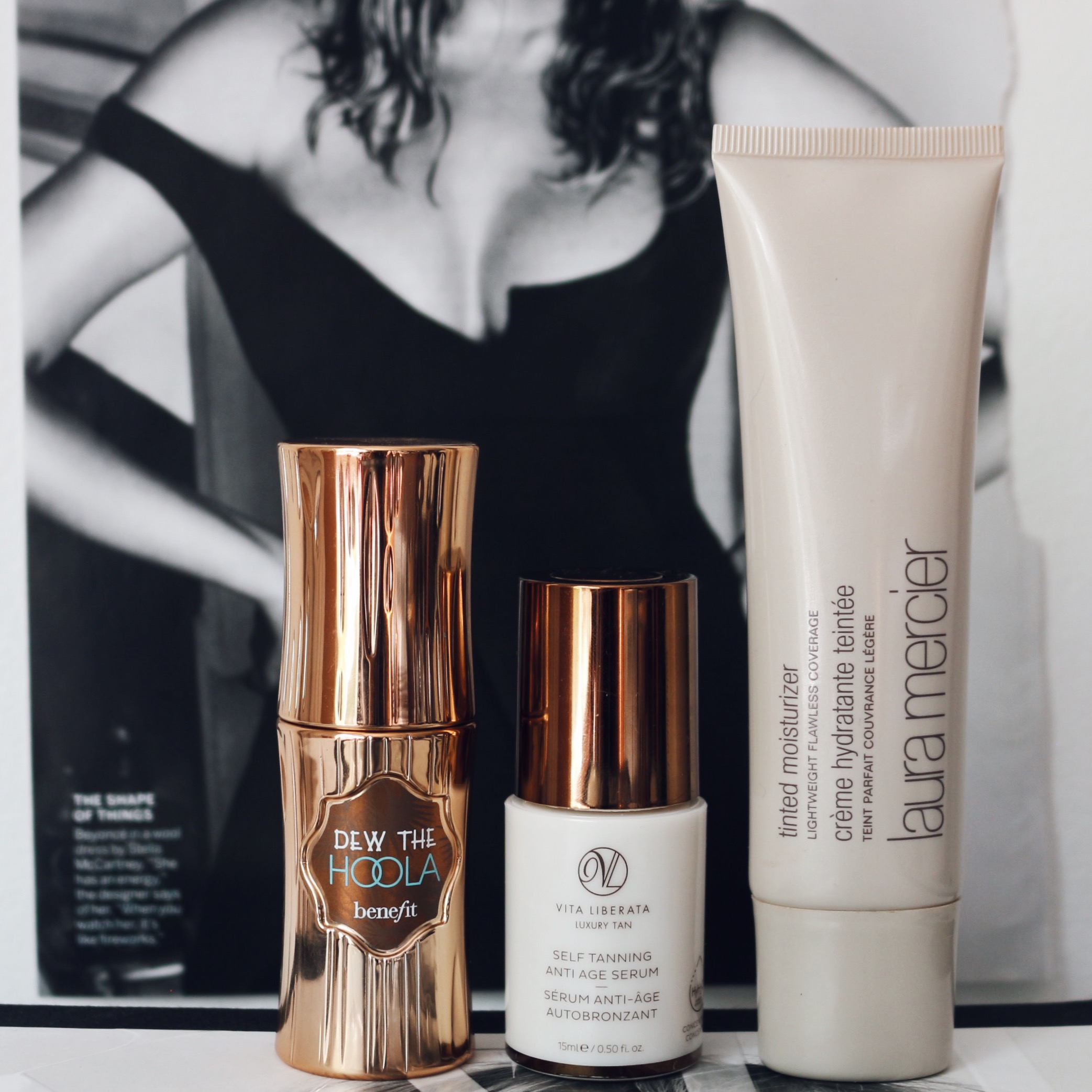 WOAHSTYLE.COM-How To Fake the Perfect Tan-Faux Tanning Week_7655.JPG