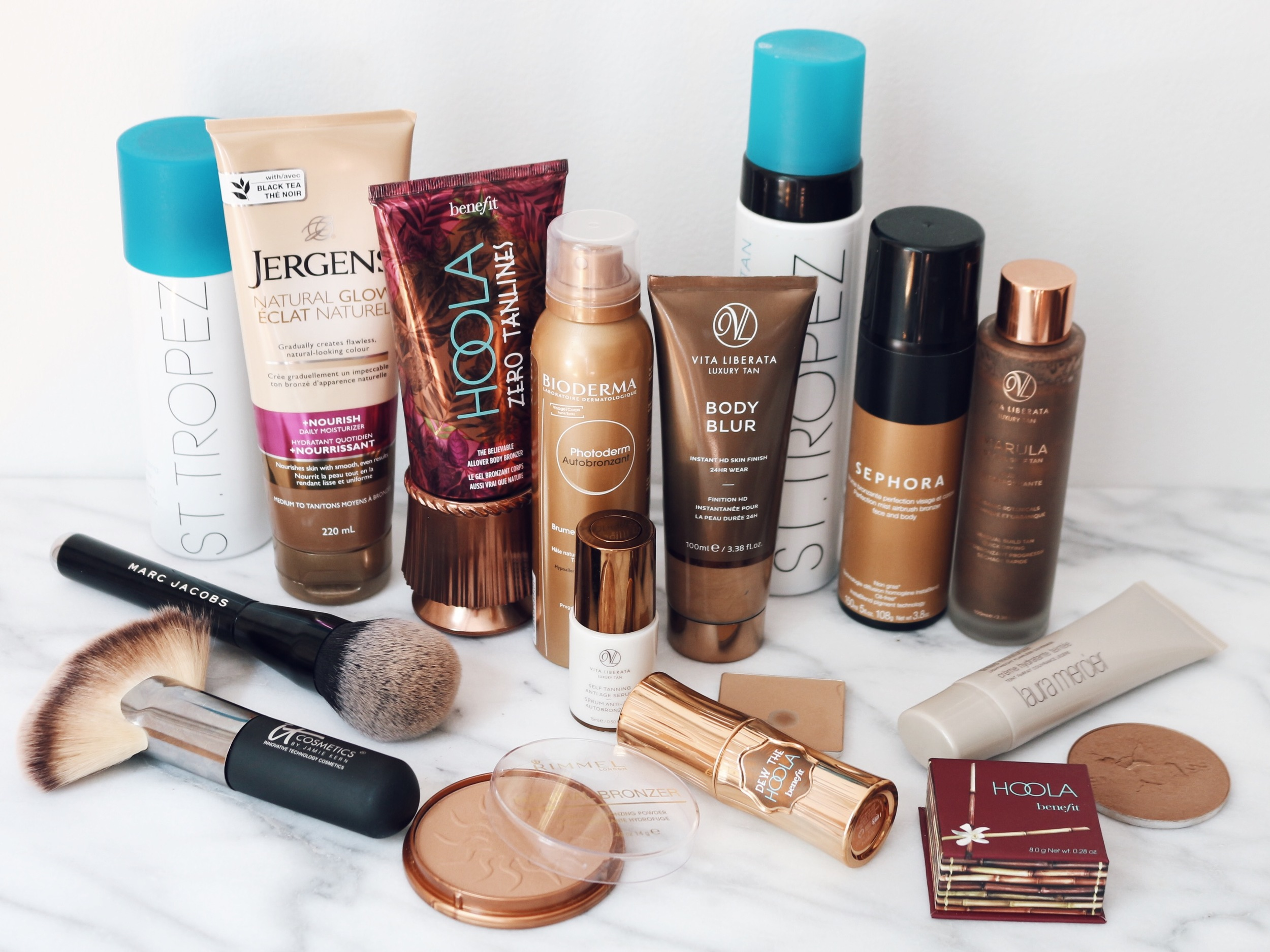 WOAHSTYLE.COM-How To Fake the Perfect Tan-Faux Tanning Week_7656.JPG