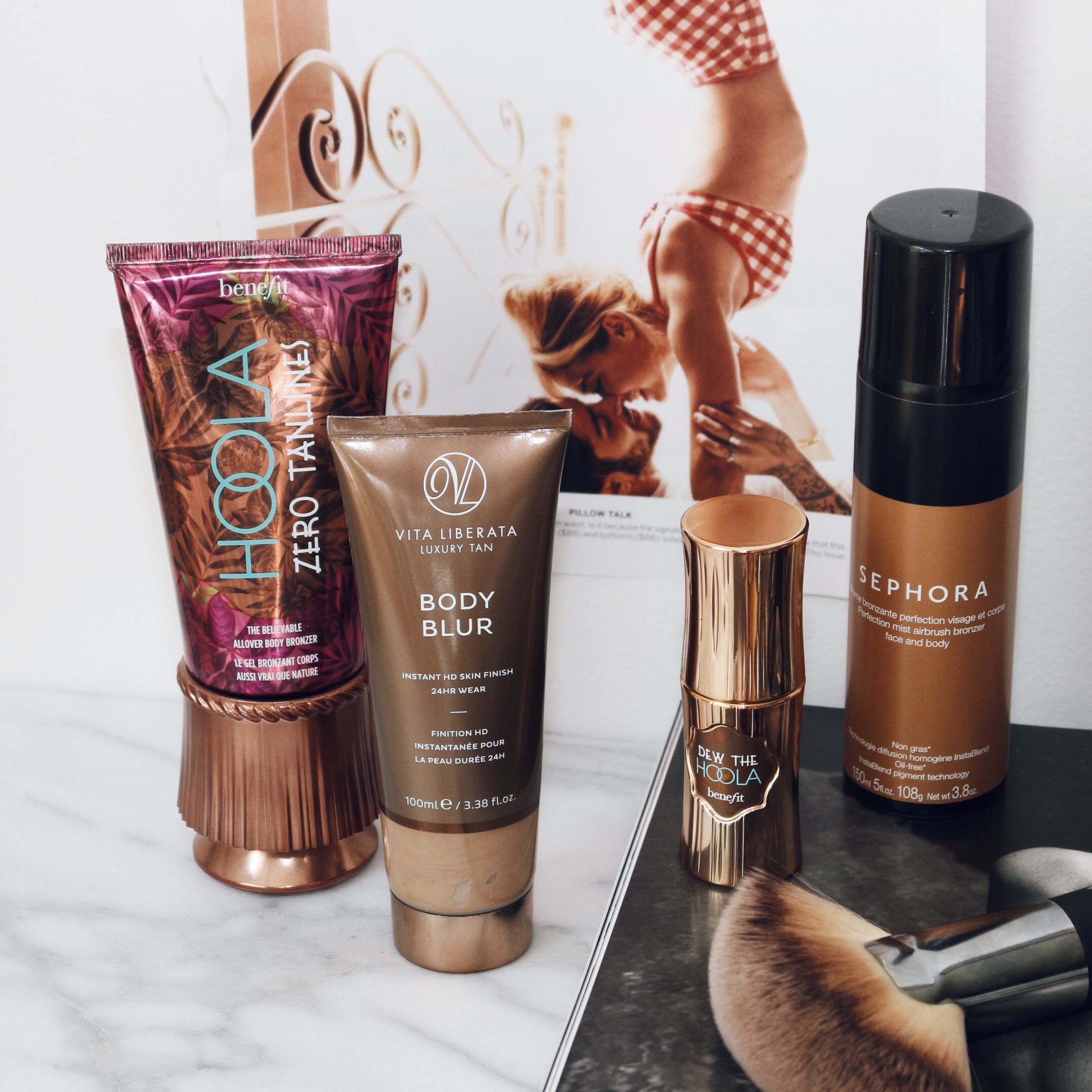 WOAHSTYLE.COM-How To Fake the Perfect Tan-Faux Tanning Week_7658.JPG