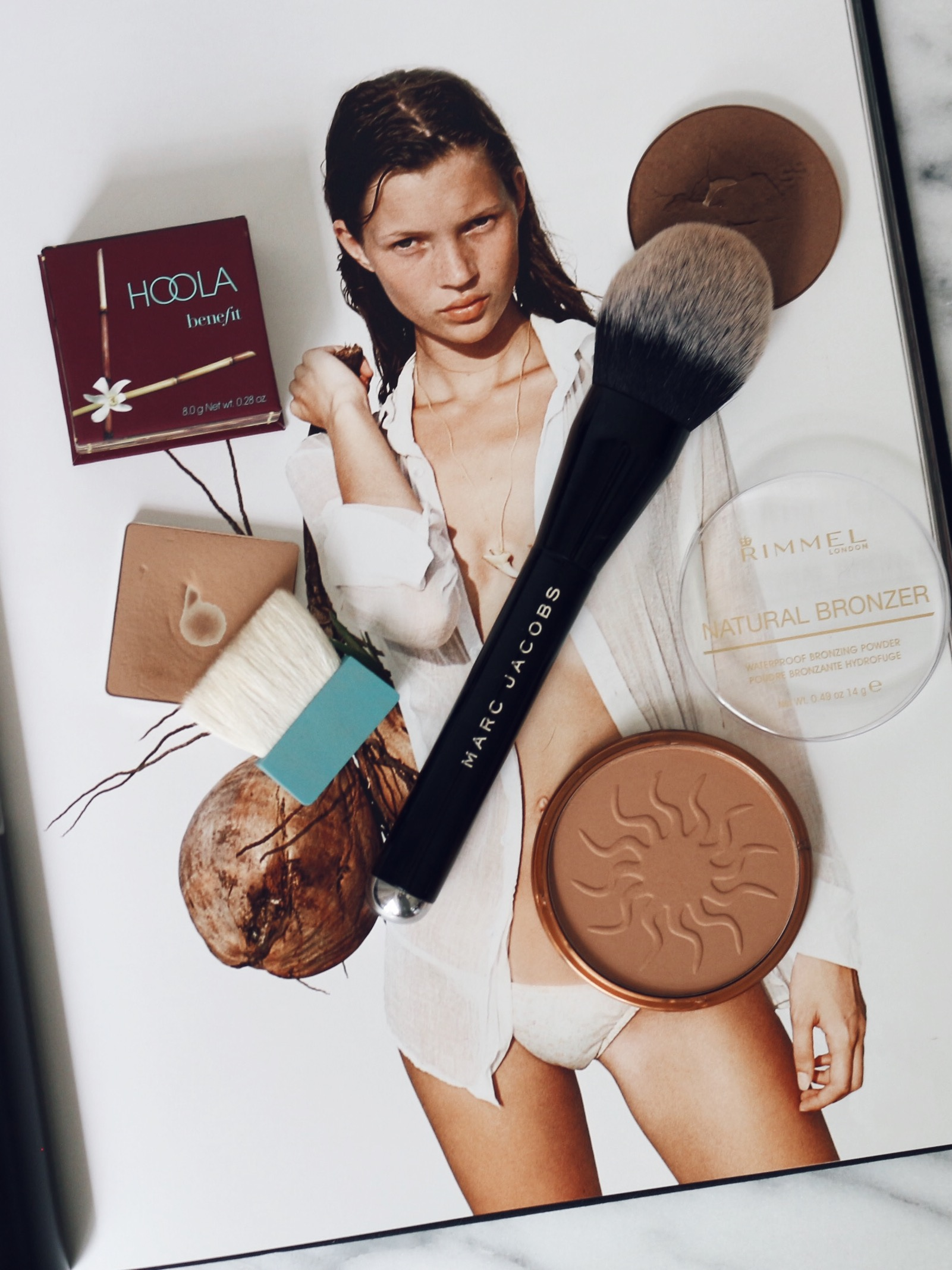 WOAHSTYLE.COM-How To Fake the Perfect Tan-Faux Tanning Week_7660.JPG