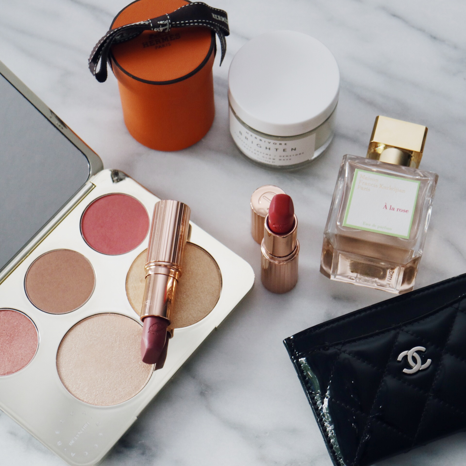 5 OF MY FAVOURITE LUXE ITEMS - WOAHSTYLE.COM_8745.JPG