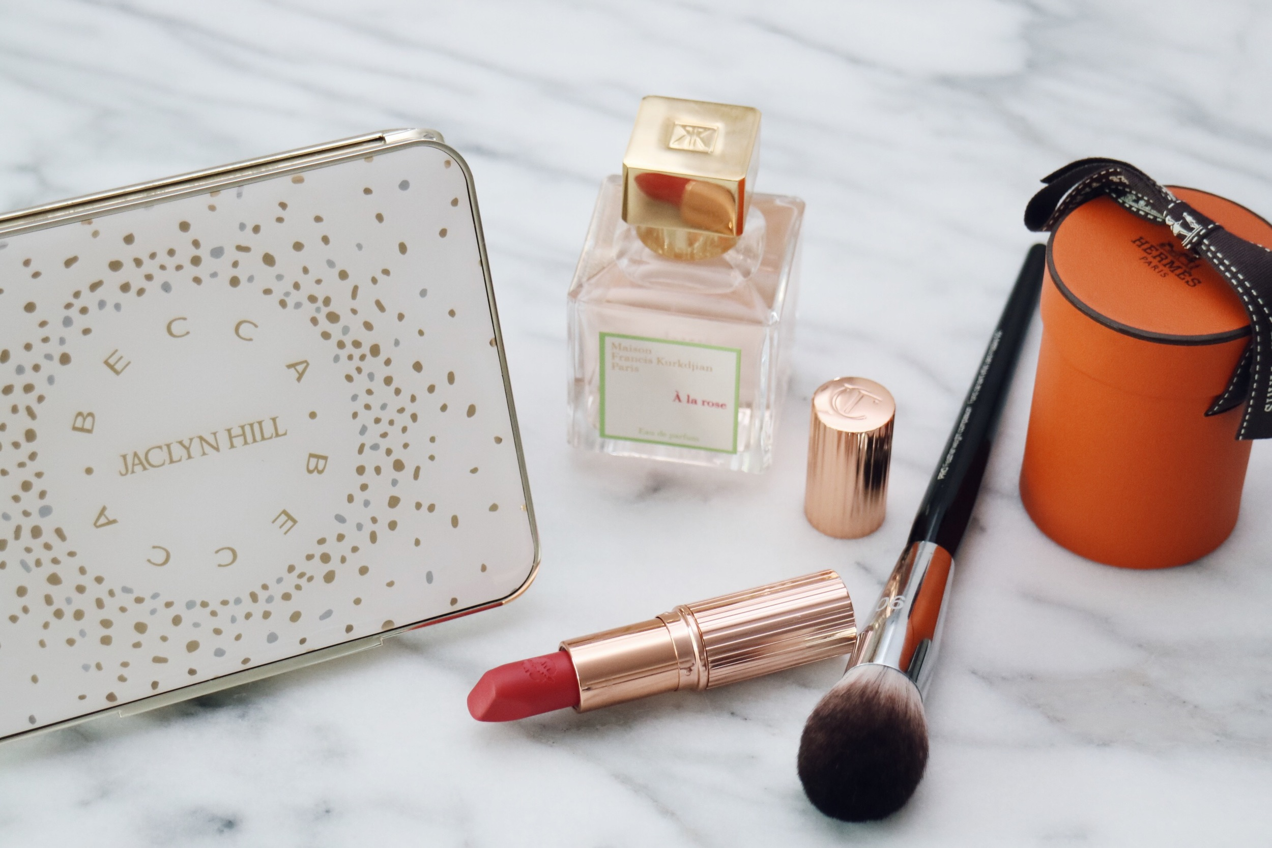 5 OF MY FAVOURITE LUXE ITEMS - WOAHSTYLE.COM_8749.JPG