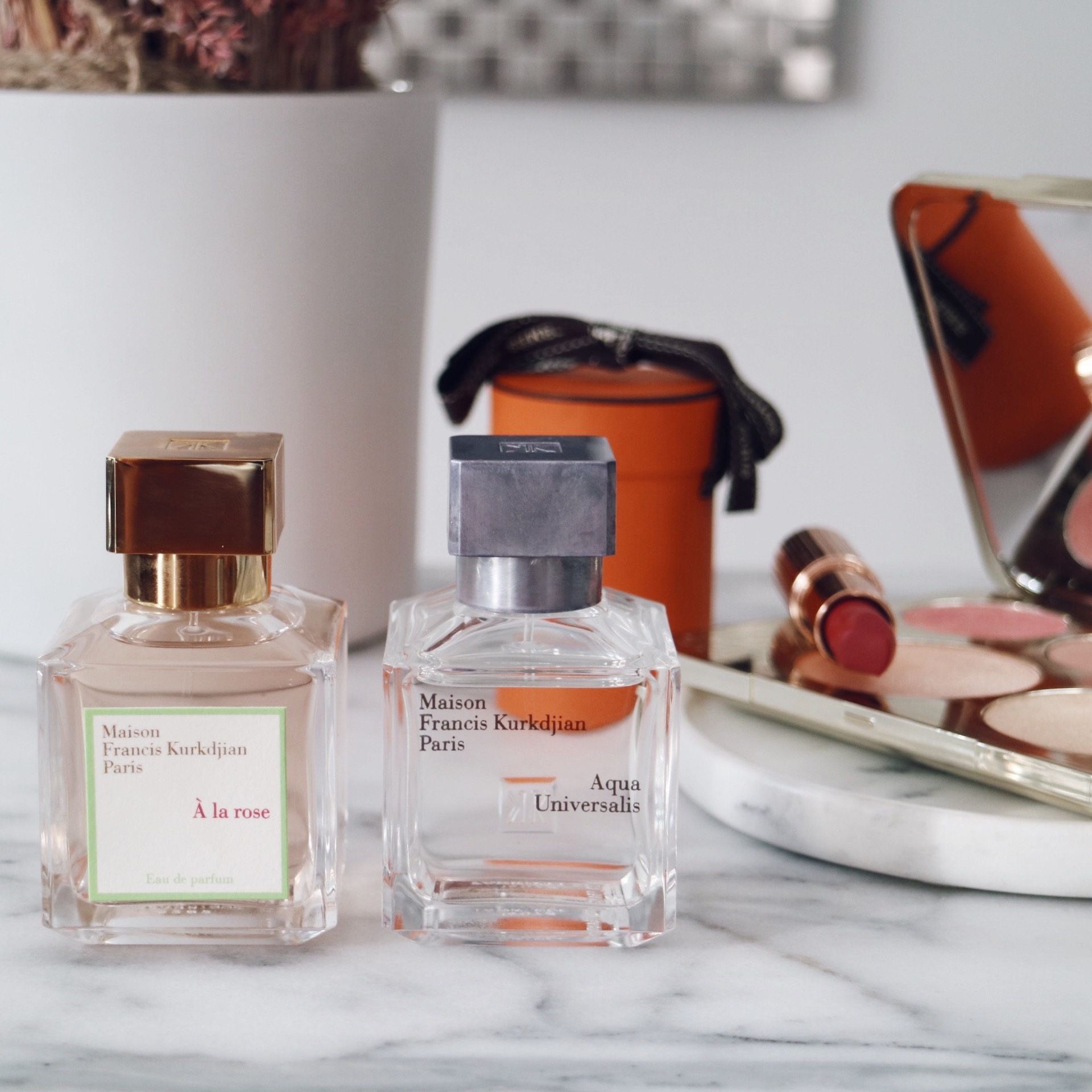 5 OF MY FAVOURITE LUXE ITEMS - WOAHSTYLE.COM_8737.JPG