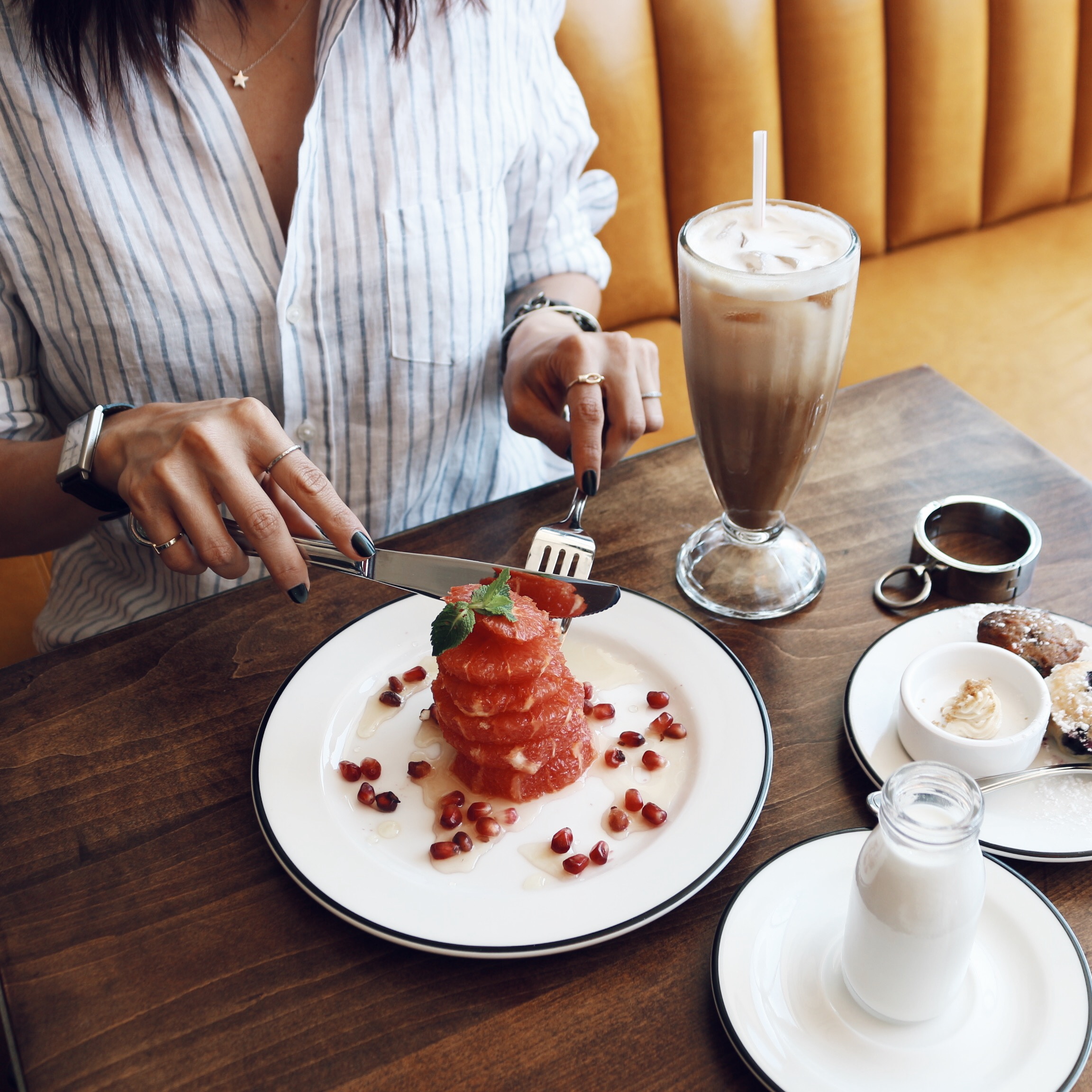 WHAT TO DO THIS WEEKEND- EAT BRUNCH ALL DAY LONG IN TORONTO - woahstyle.com_0471.JPG