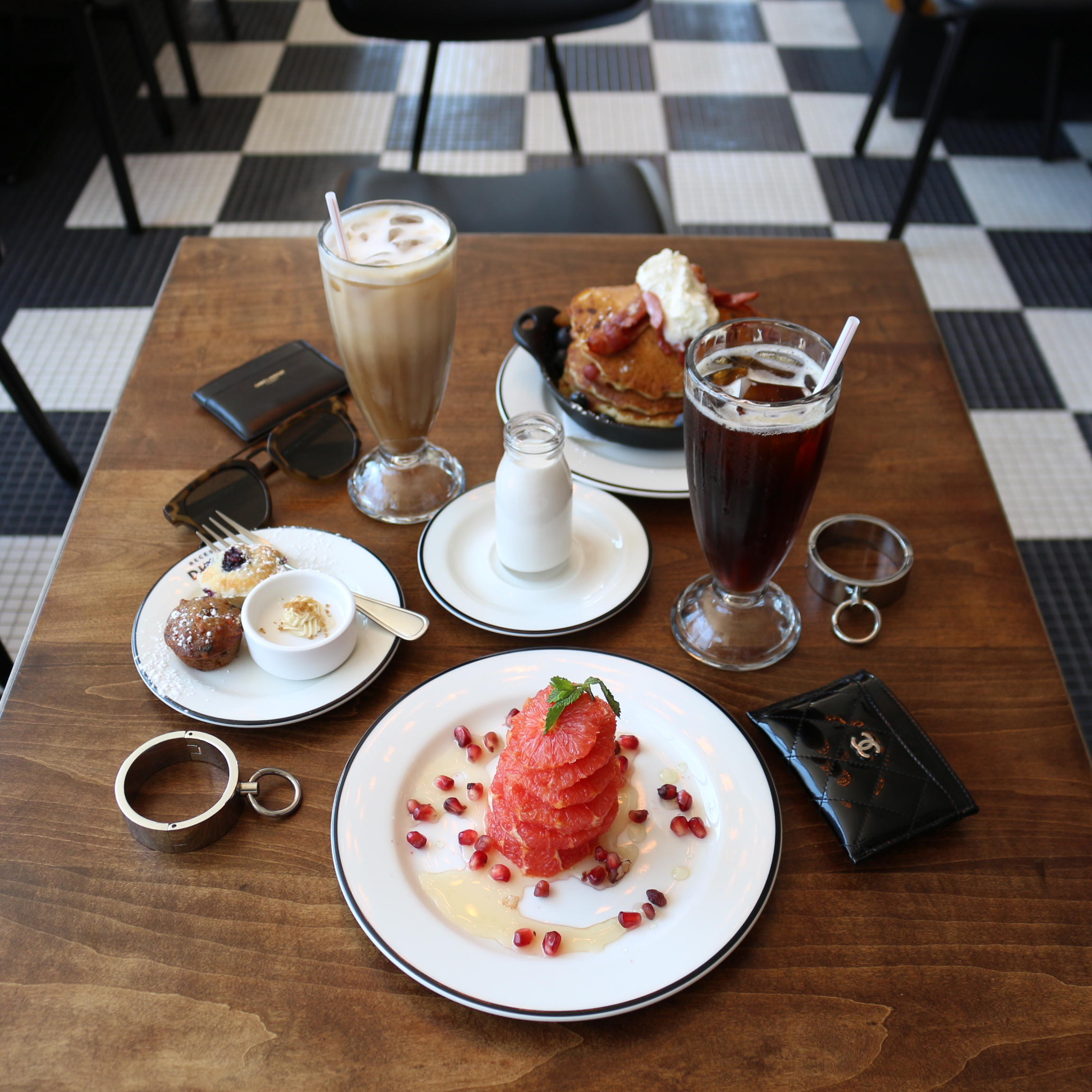 WHAT TO DO THIS WEEKEND- EAT BRUNCH ALL DAY LONG IN TORONTO - woahstyle.com_7945.JPG