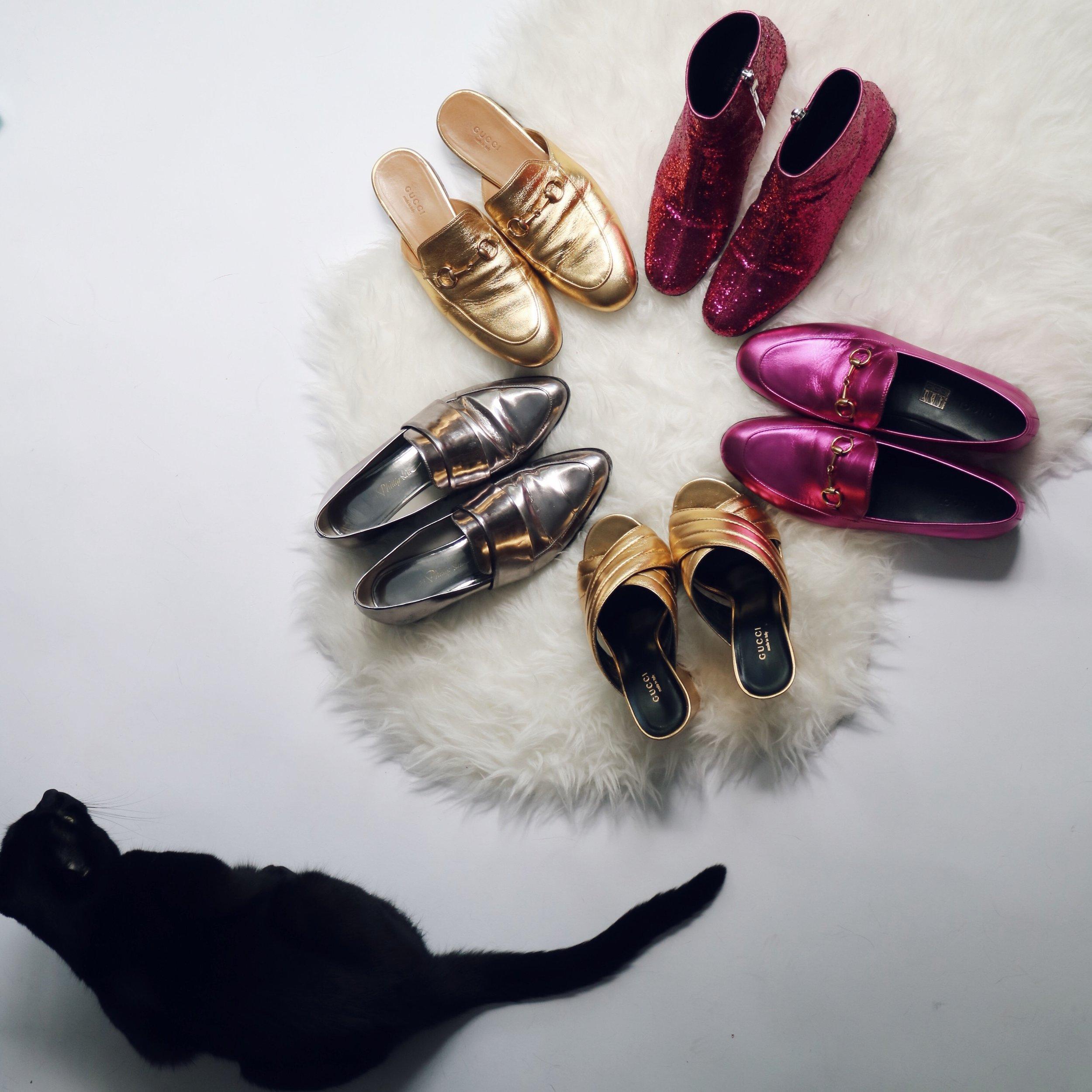 Gucci Shoe Haul and More - WoahStyle.com_0697.JPG