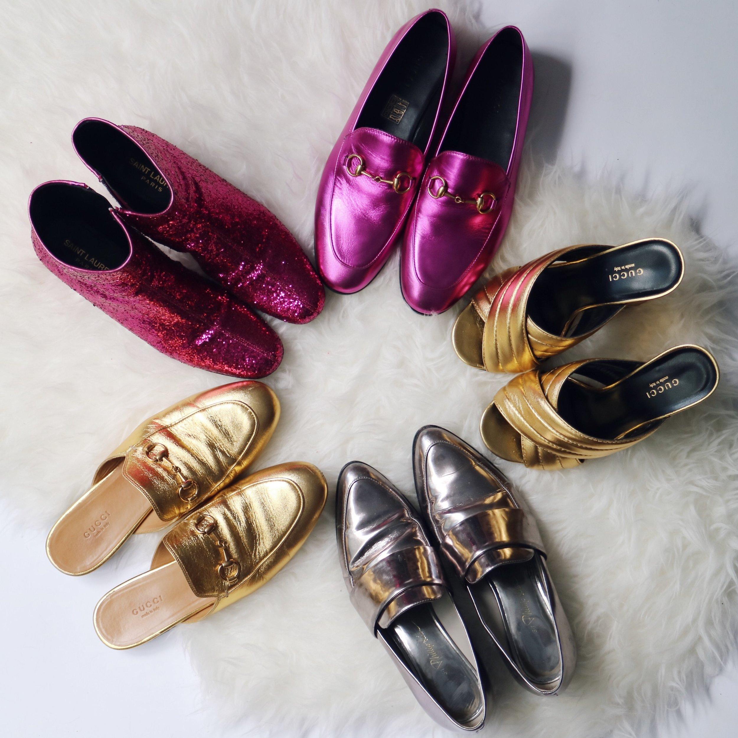 Gucci Shoe Haul and More - WoahStyle.com_0694.JPG