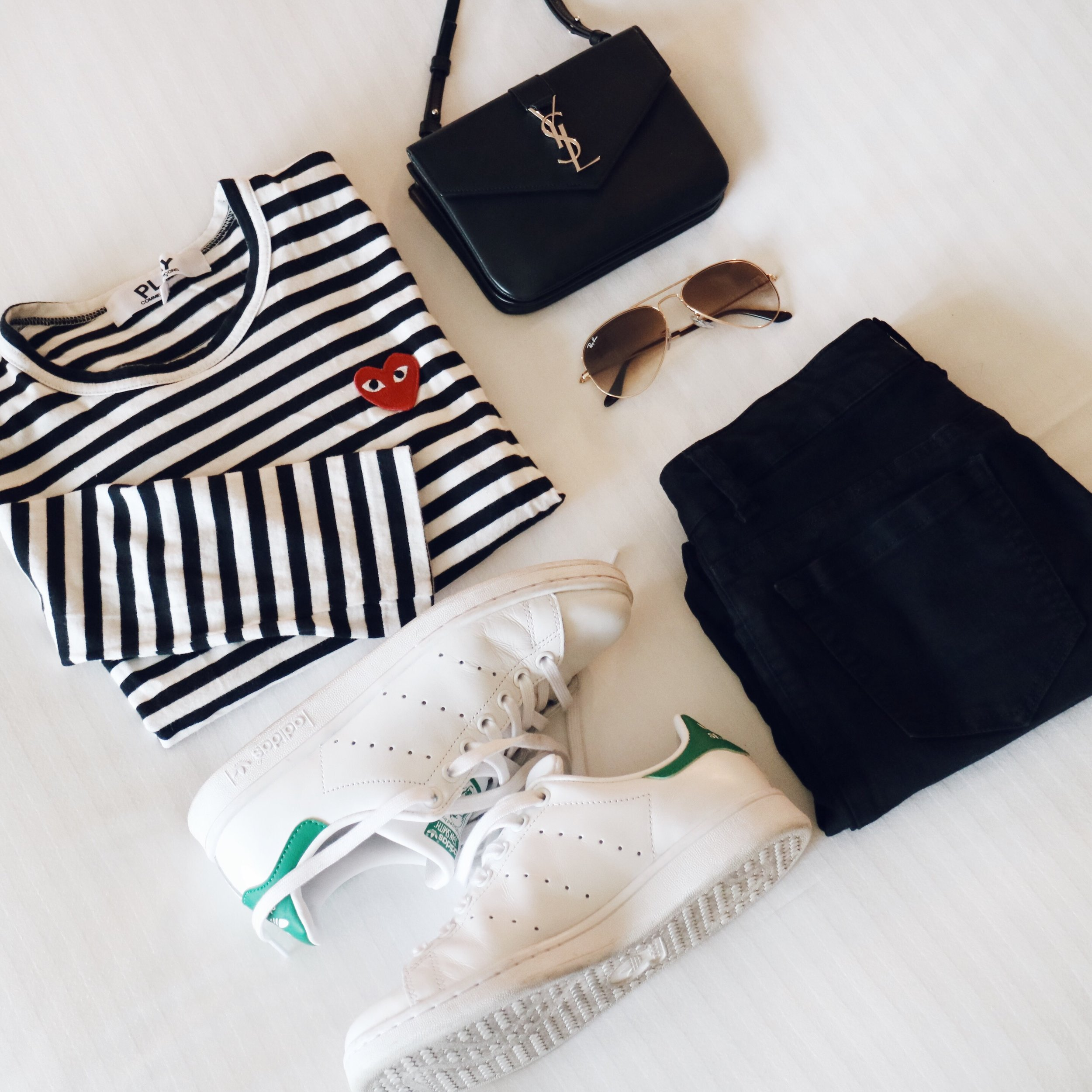 Whistler Travel Diary - What to Pack - WoahStyle.com3 copy.jpg