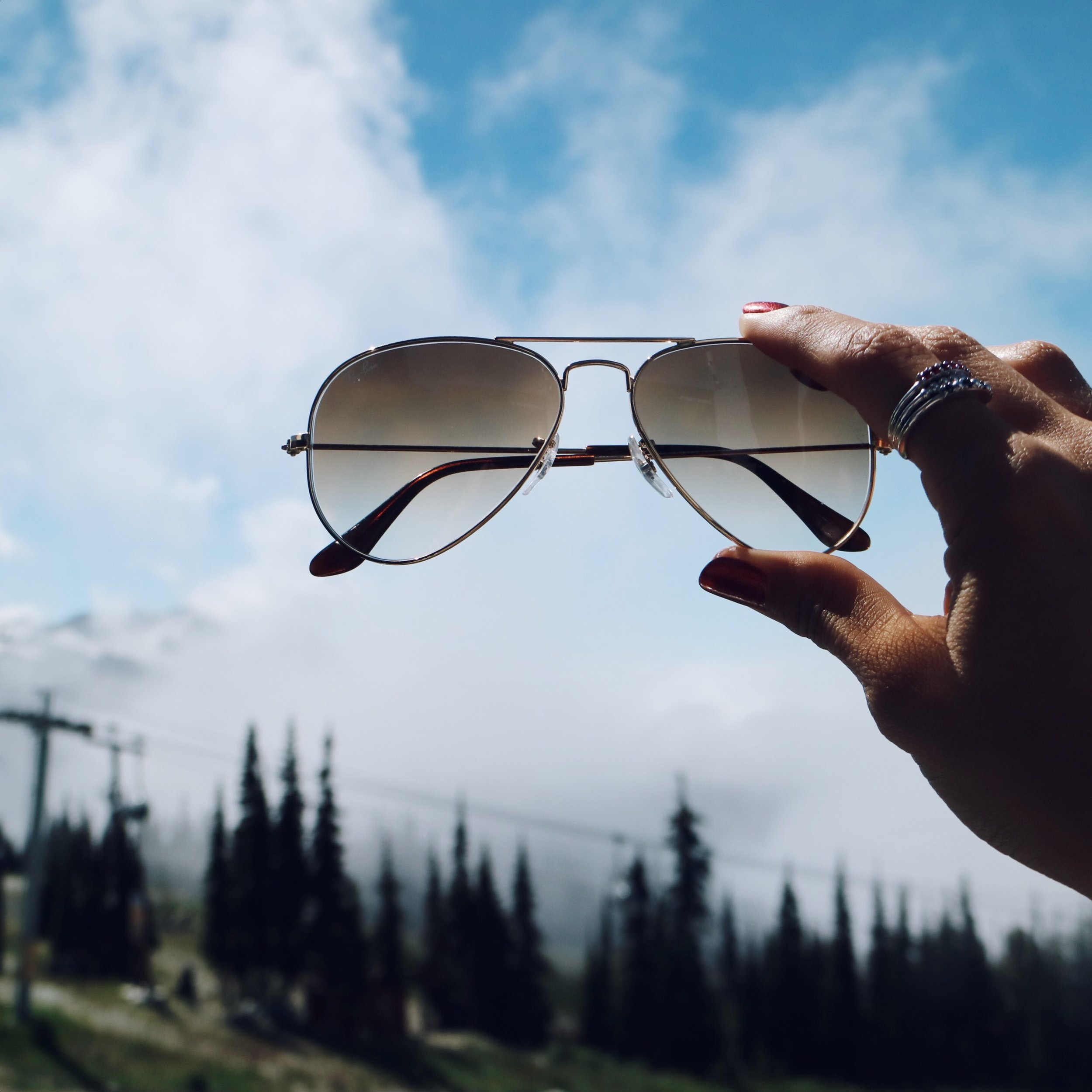 Whistler Travel Diary with Ray Ban - WoahStyle.com.jpg
