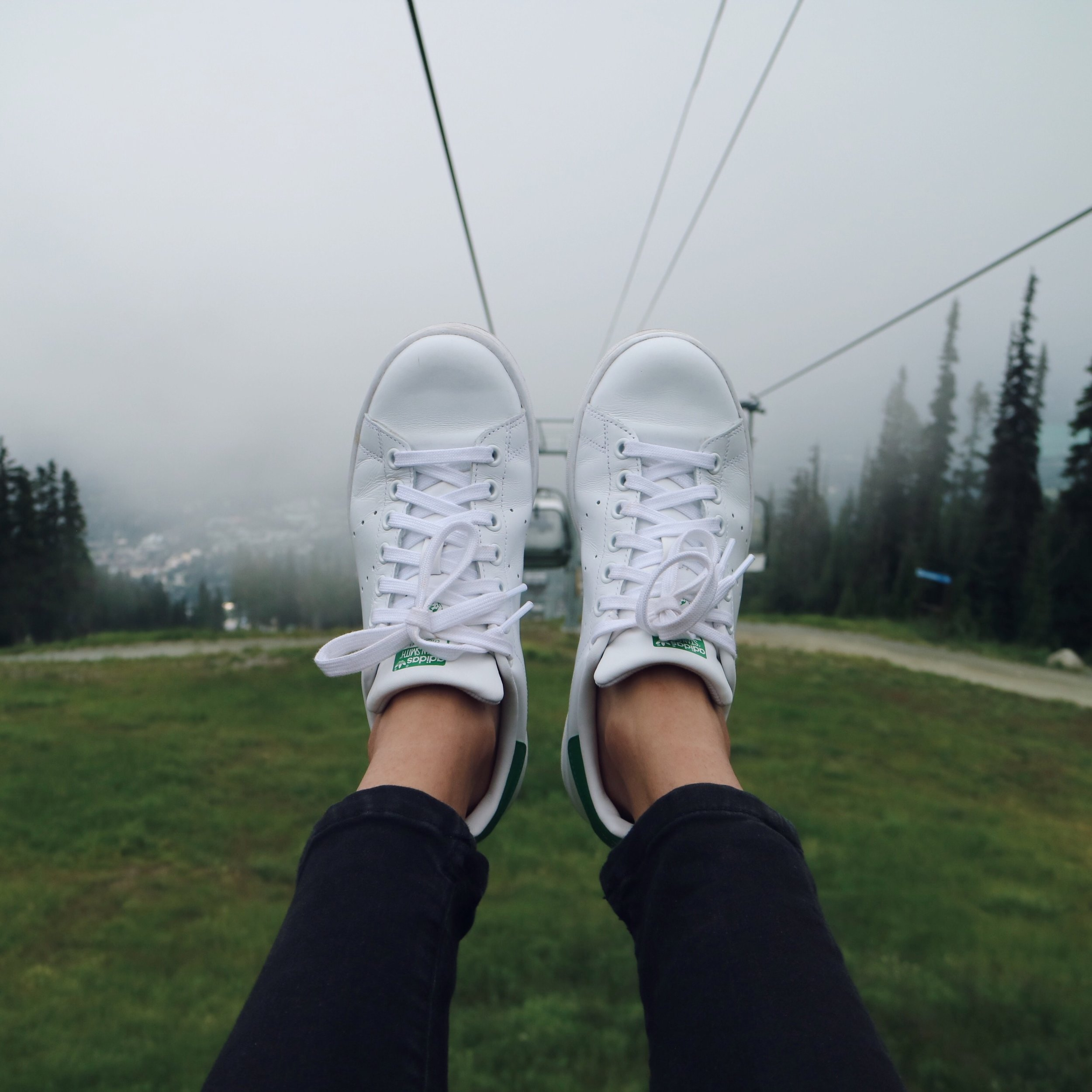 Whistler Travel Diary - What to Pack - WoahStyle.com4 2.jpg