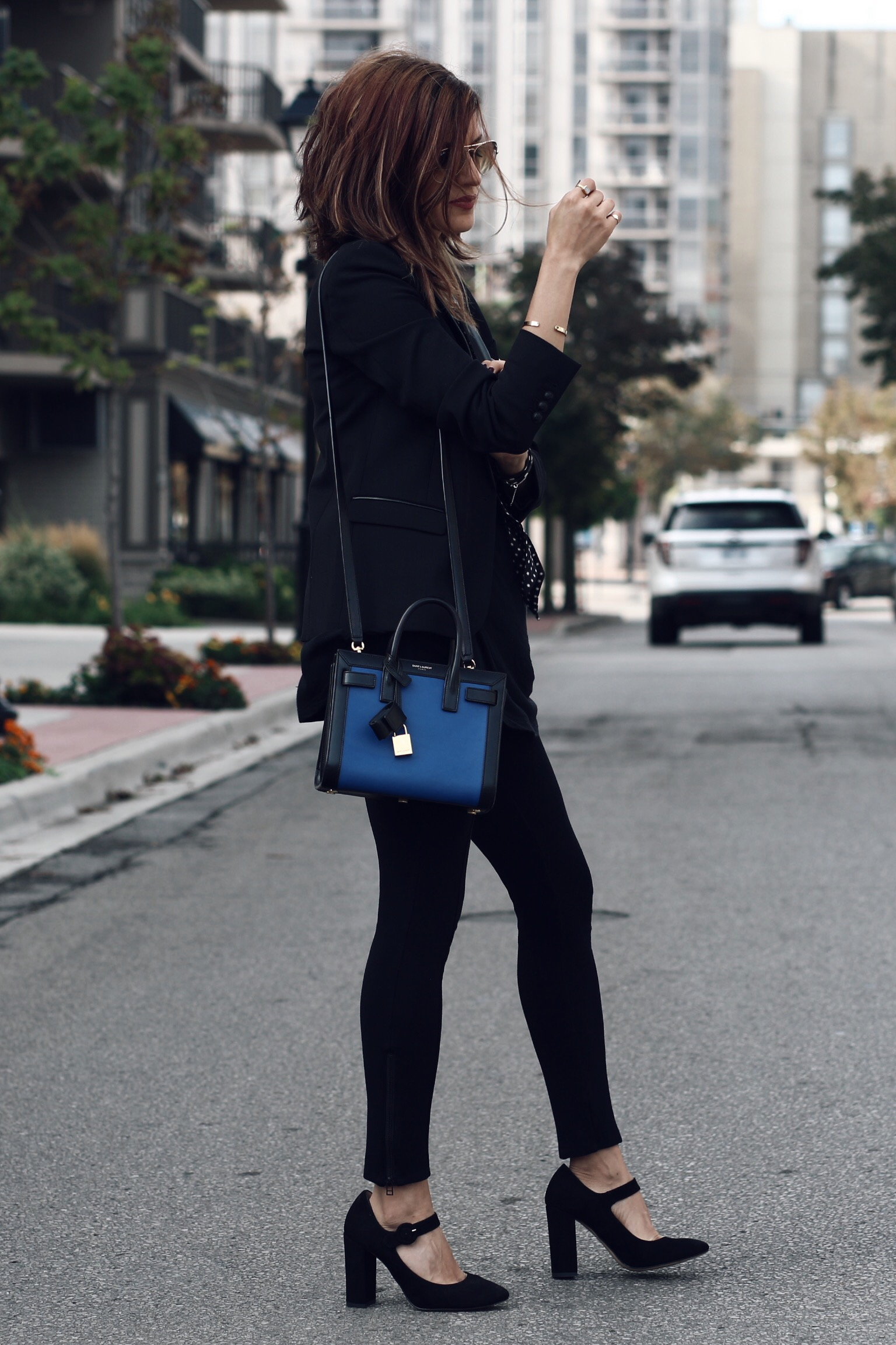WHY YOU NEED BLOCK HEELS FOR FALL - AND NO THEY'RE NOT GUCCI - woahstyle.com_0956.JPG