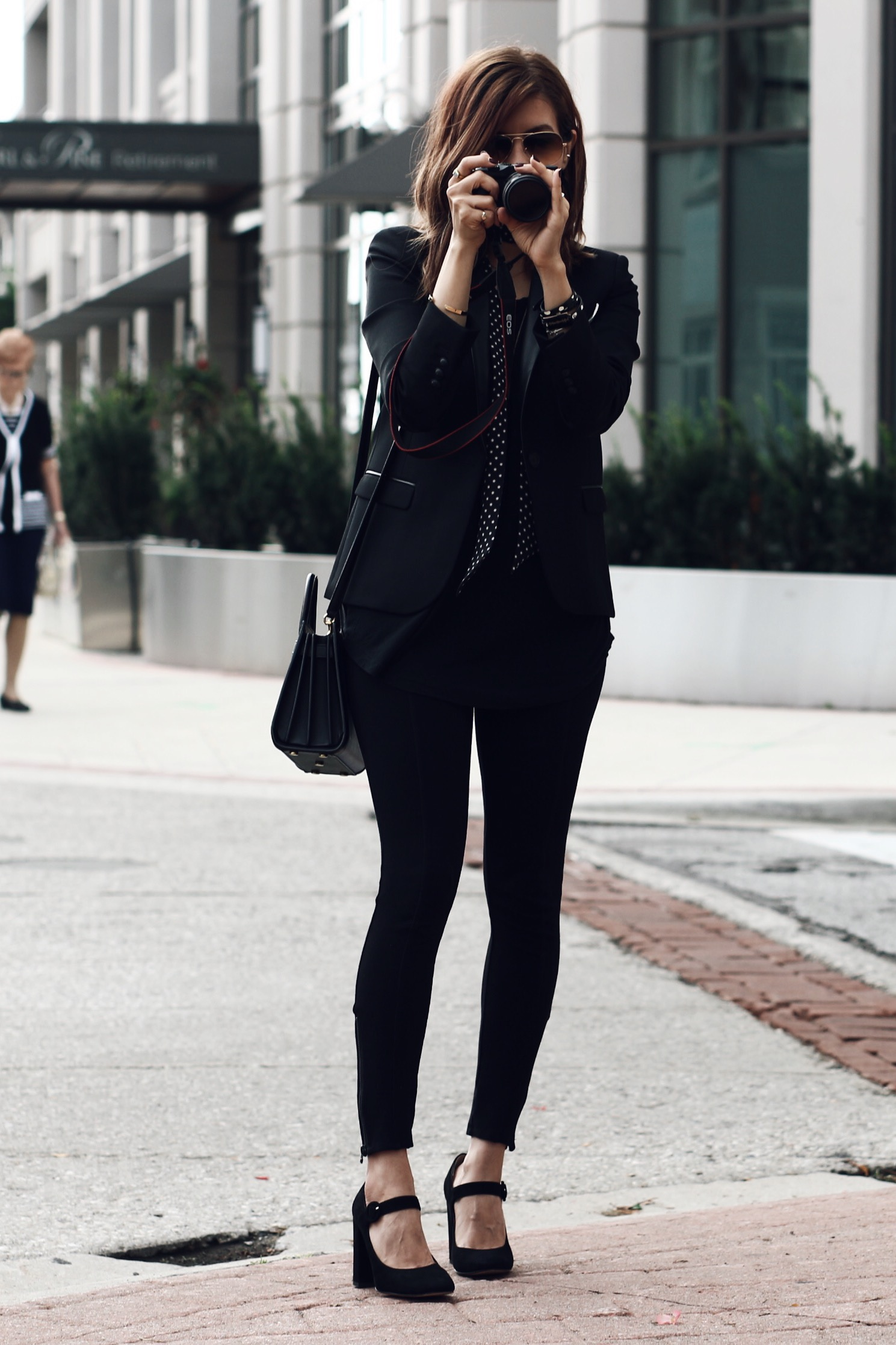 WHY YOU NEED BLOCK HEELS FOR FALL - AND NO THEY'RE NOT GUCCI - woahstyle.com_0960.JPG