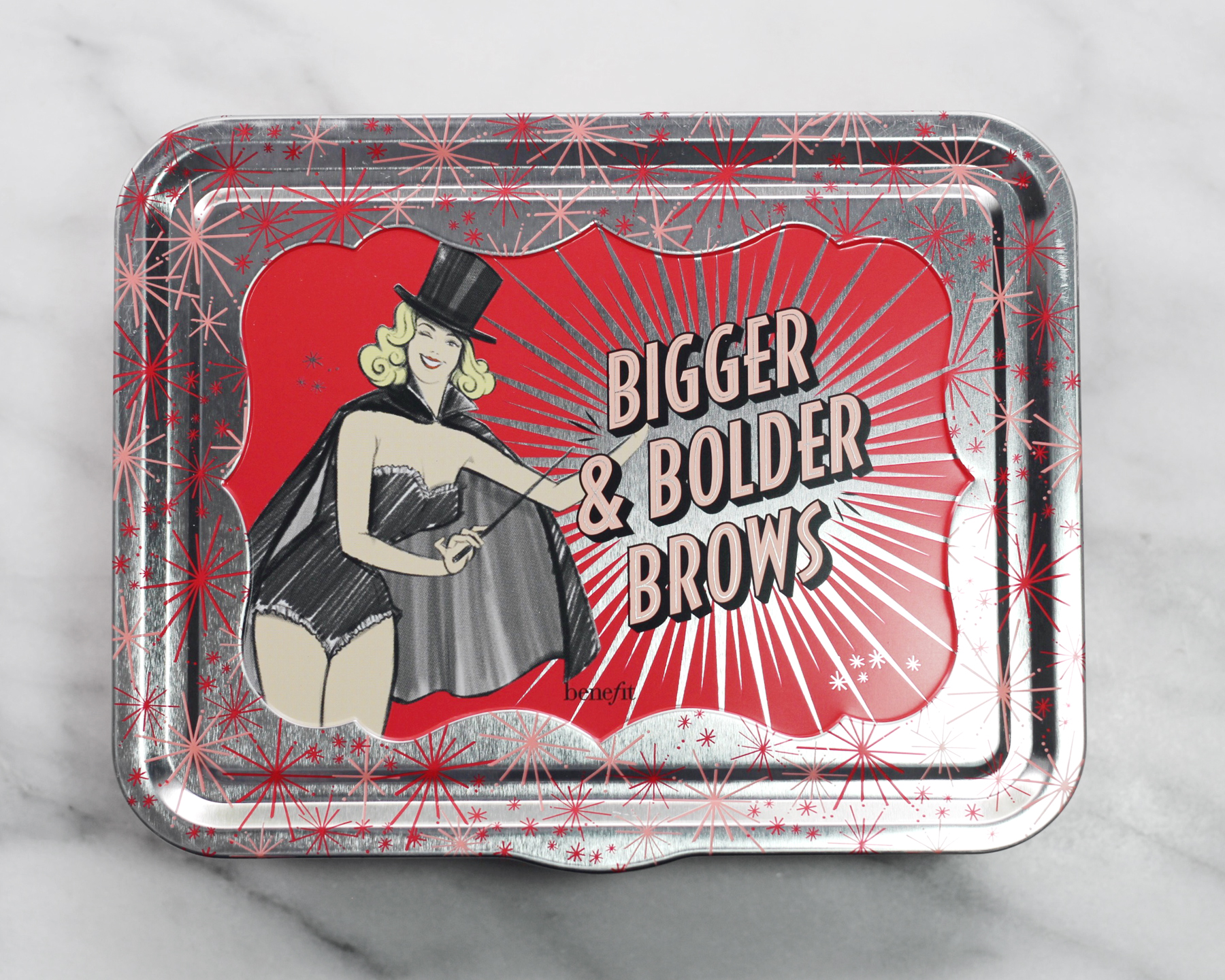 BENEFIT'S NEWEST SETS ARE THE PERFECT HOLIDAY GIFT - woahstyle.com_1994.JPG