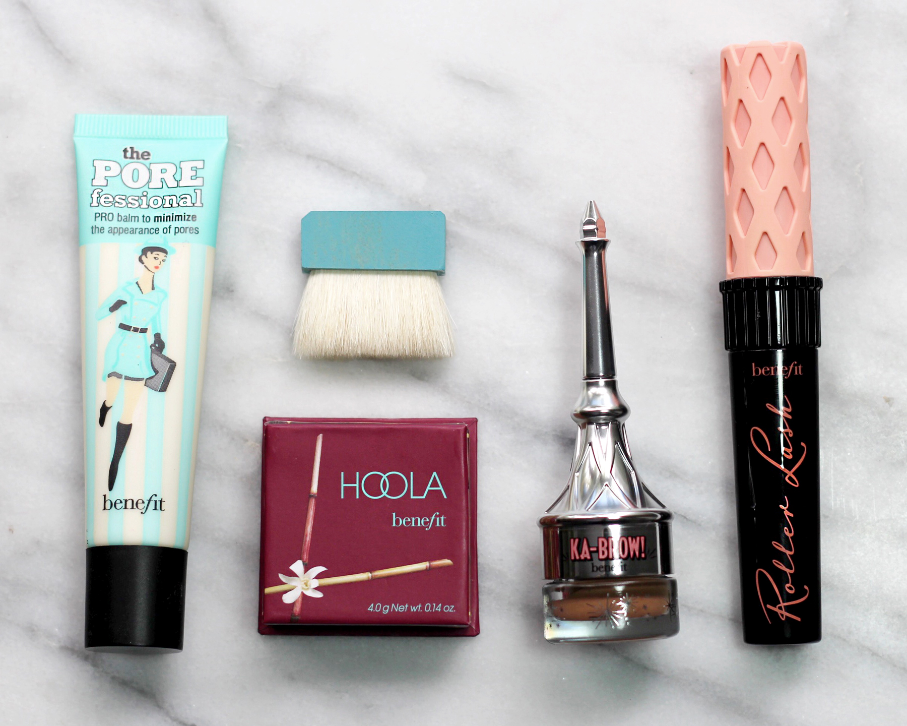 BENEFIT'S NEWEST SETS ARE THE PERFECT HOLIDAY GIFT - woahstyle.com_1998.JPG