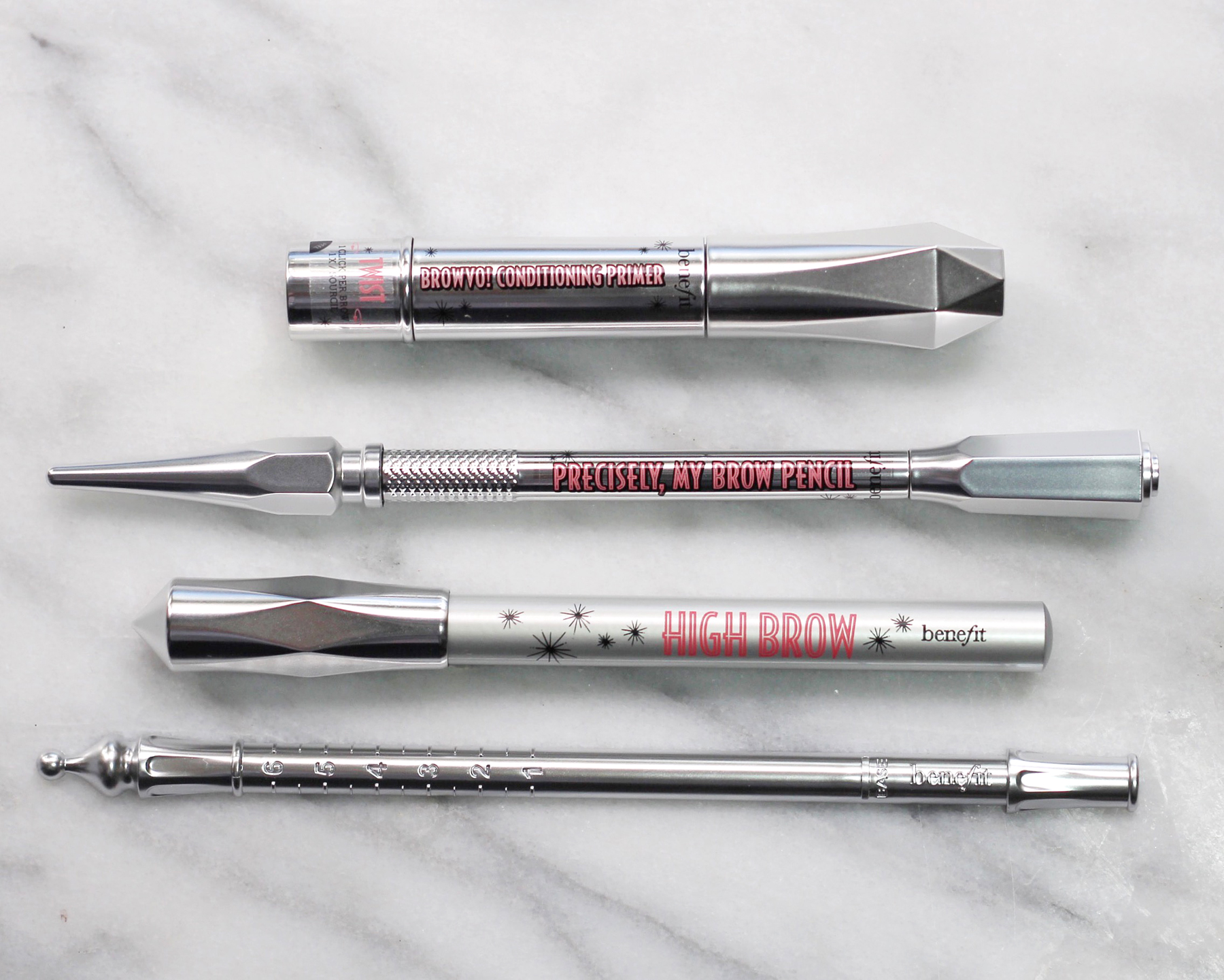 BENEFIT'S NEWEST SETS ARE THE PERFECT HOLIDAY GIFT - woahstyle.com_2004.JPG
