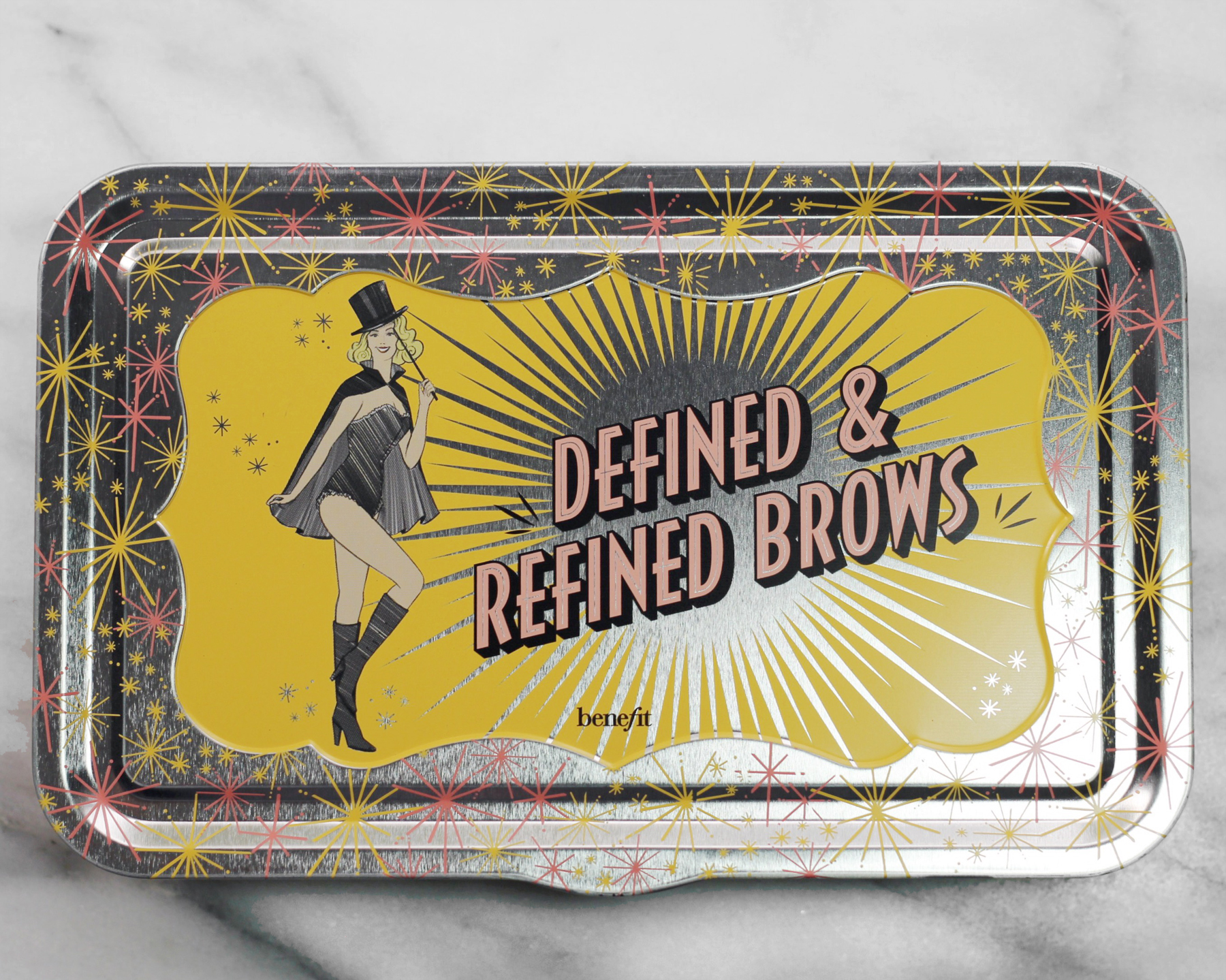 BENEFIT'S NEWEST SETS ARE THE PERFECT HOLIDAY GIFT - woahstyle.com_2001.JPG