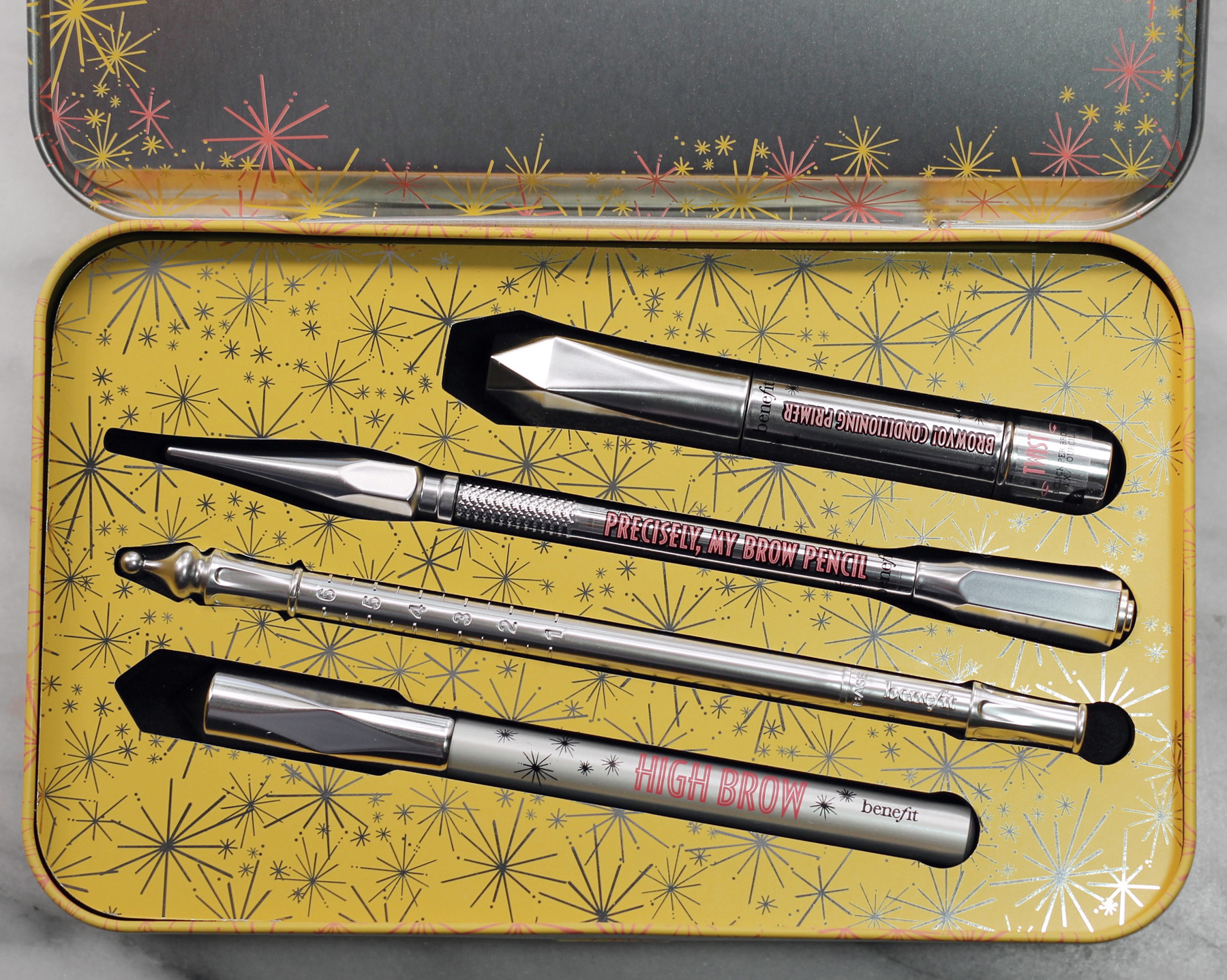 BENEFIT'S NEWEST SETS ARE THE PERFECT HOLIDAY GIFT - woahstyle.com_2014.JPG