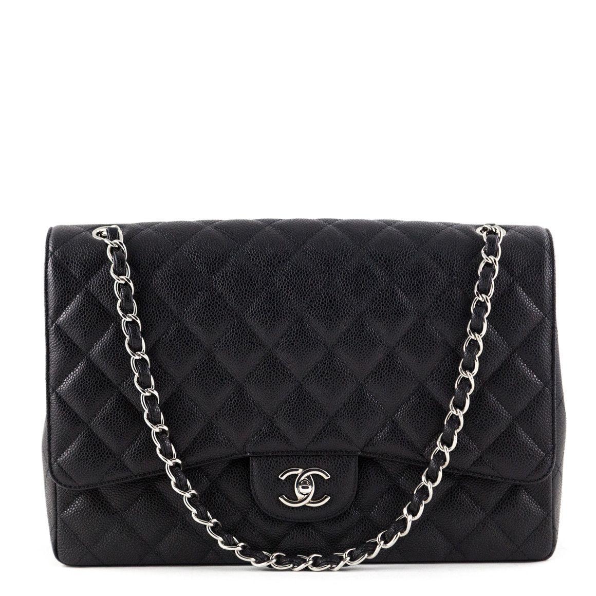 Chanel_Black_Caviar_Maxi-1.jpg