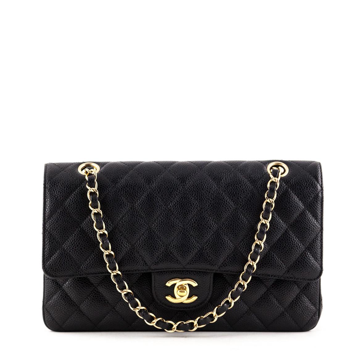Chanel_Black_Caviar_Medium_Flap_Bag_GHW-1.jpg