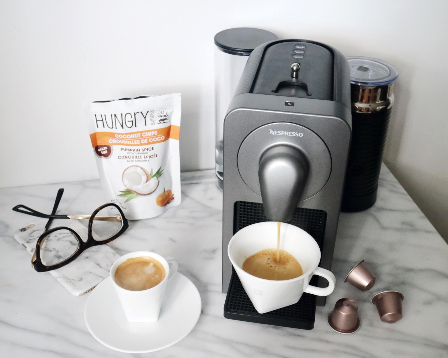 OCTOBER FAVES FEAT. MY NESPRESSO COFFEE MAKER - woahstyle.com_2595.JPG