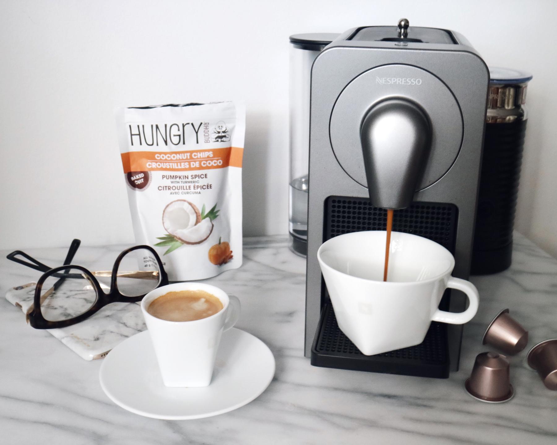 OCTOBER FAVES FEAT. MY NESPRESSO COFFEE MAKER - woahstyle.com_2605.JPG