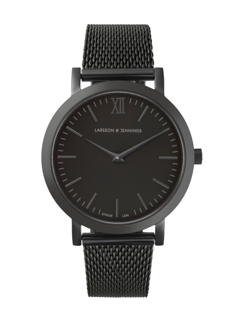 01-lugano-33mm-black-chain-metal-larsson-and-jennings-watch-766x1000_1.png
