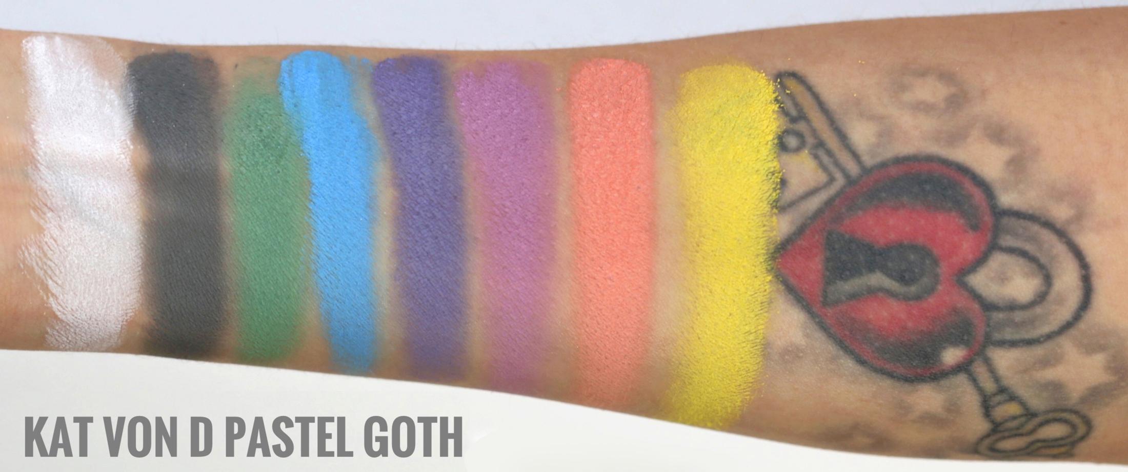 Kat Von D Pastel Goth Swatches.jpg