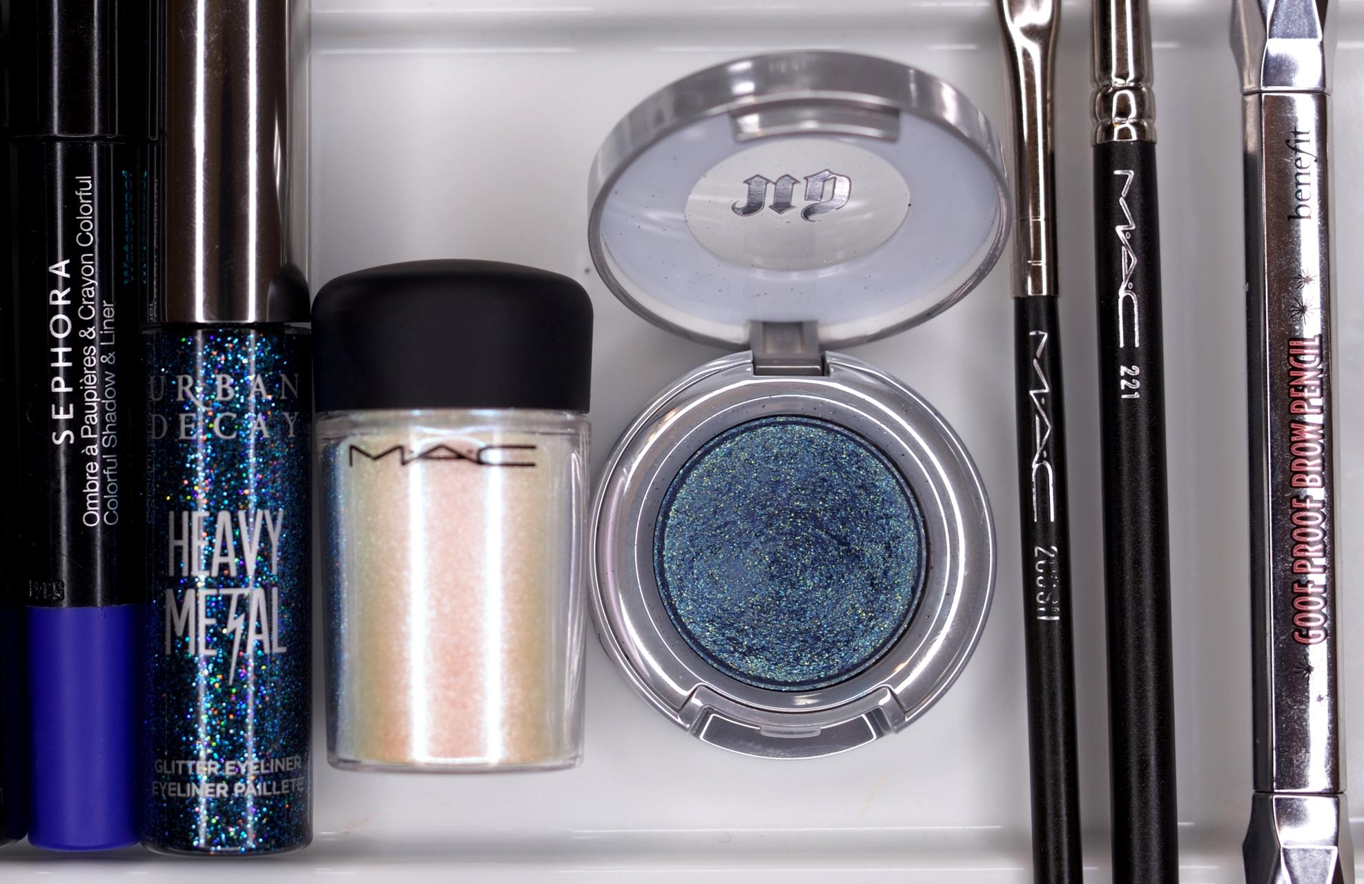 HOW TO Easy Glitter Eyeliner - woahstyle.com_17644.jpg