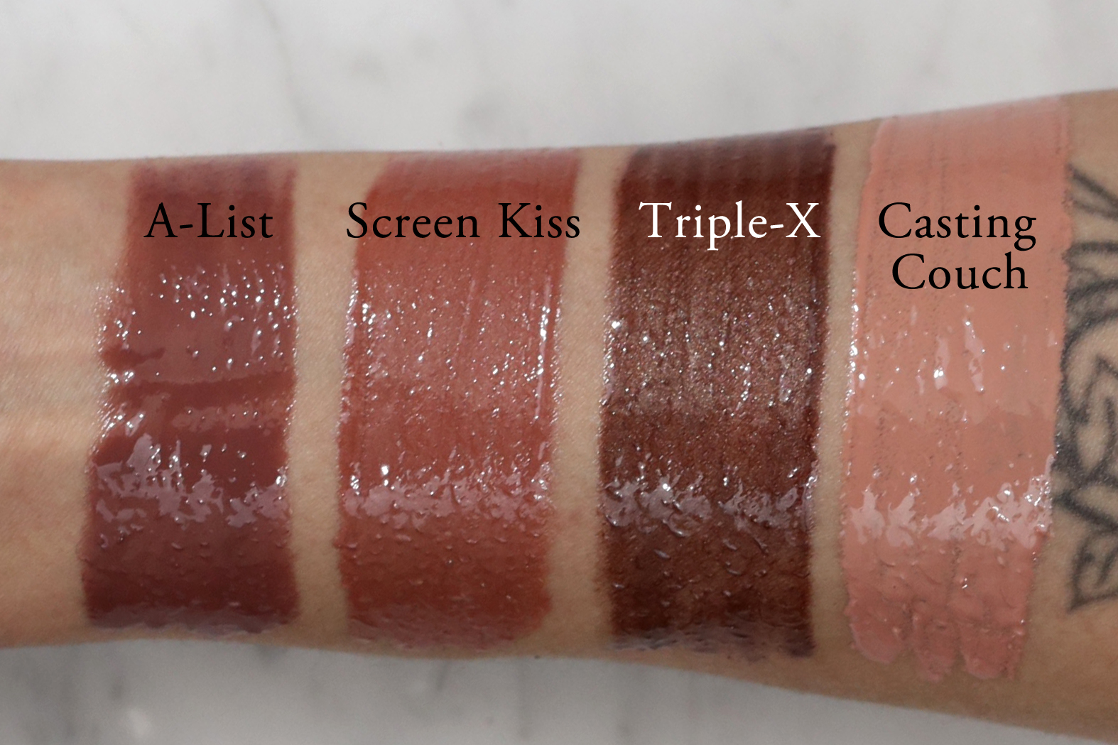 Glamglow Plumprageous Gloss Lip Plumper Treamtment Swatches and Review.jpg