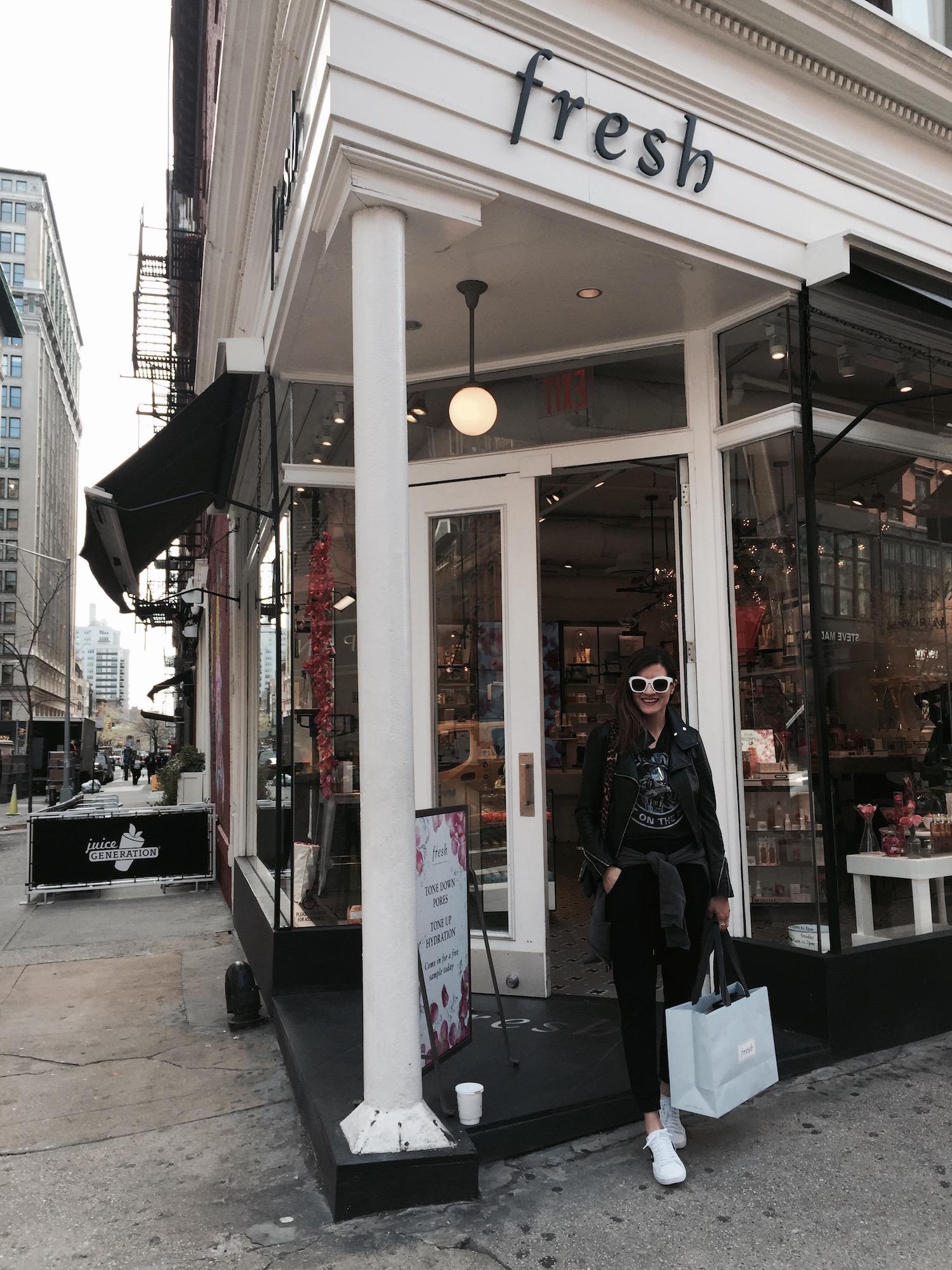 Fresh Store New York, Union Square - NYC Travel Diary - woahstyle.com 27.jpg