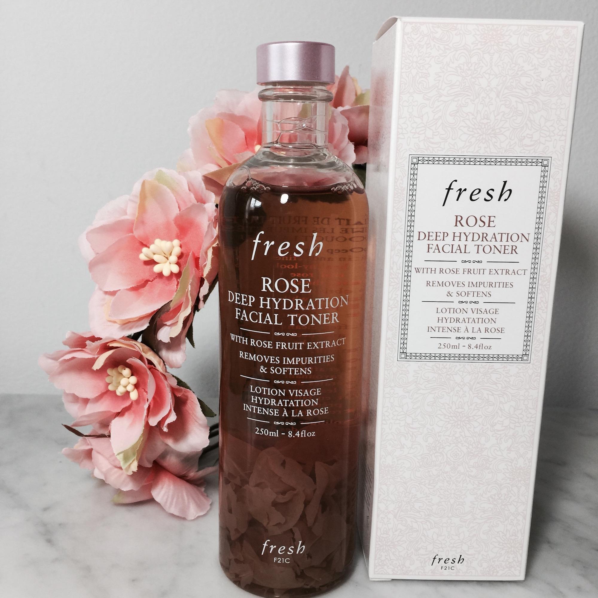 Fresh beauty haul from New York Broadway store -10.jpg
