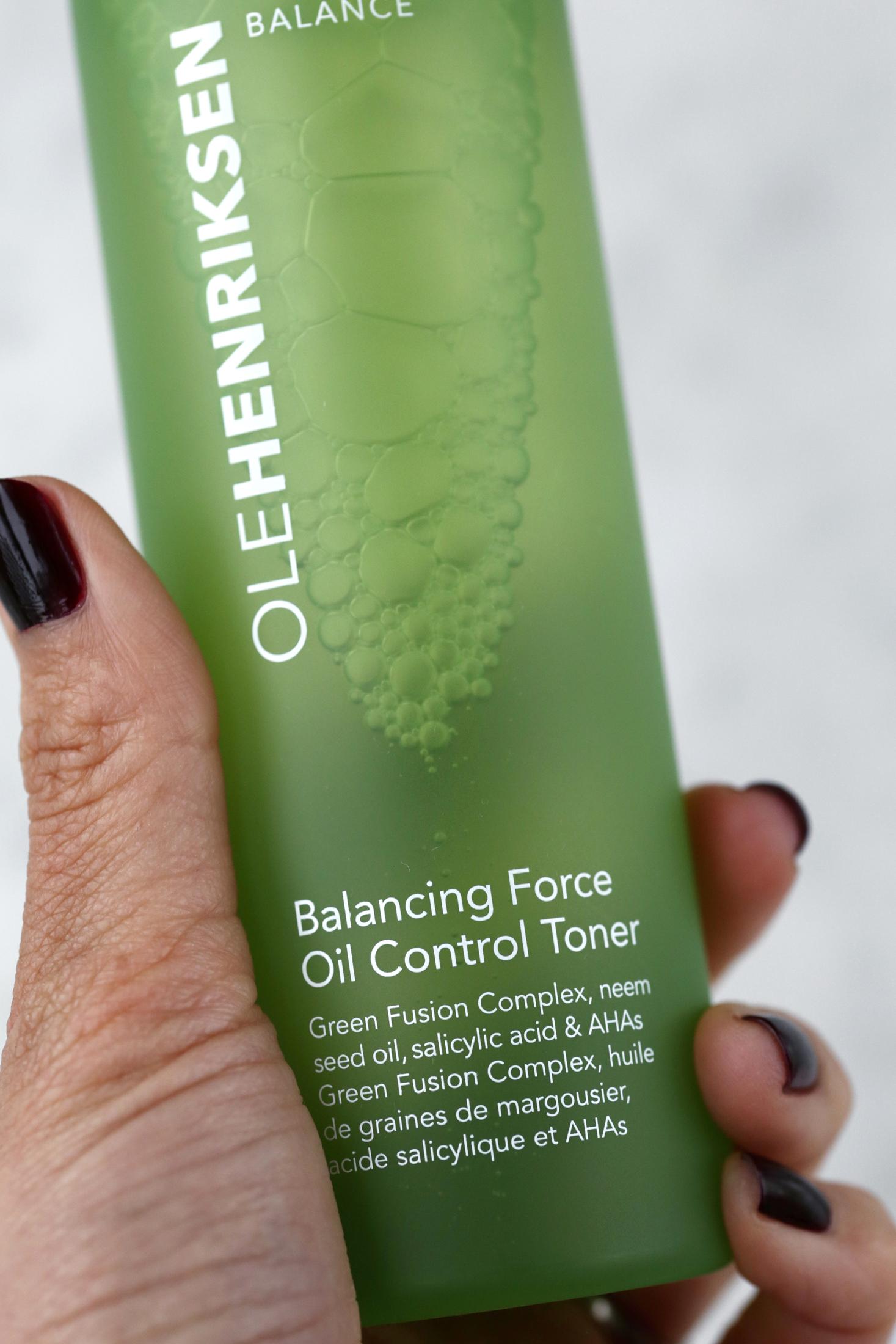 Oily Skin Loves This! Ole Henricksen's new Balance skincare - woahstyle.com_6874.jpg