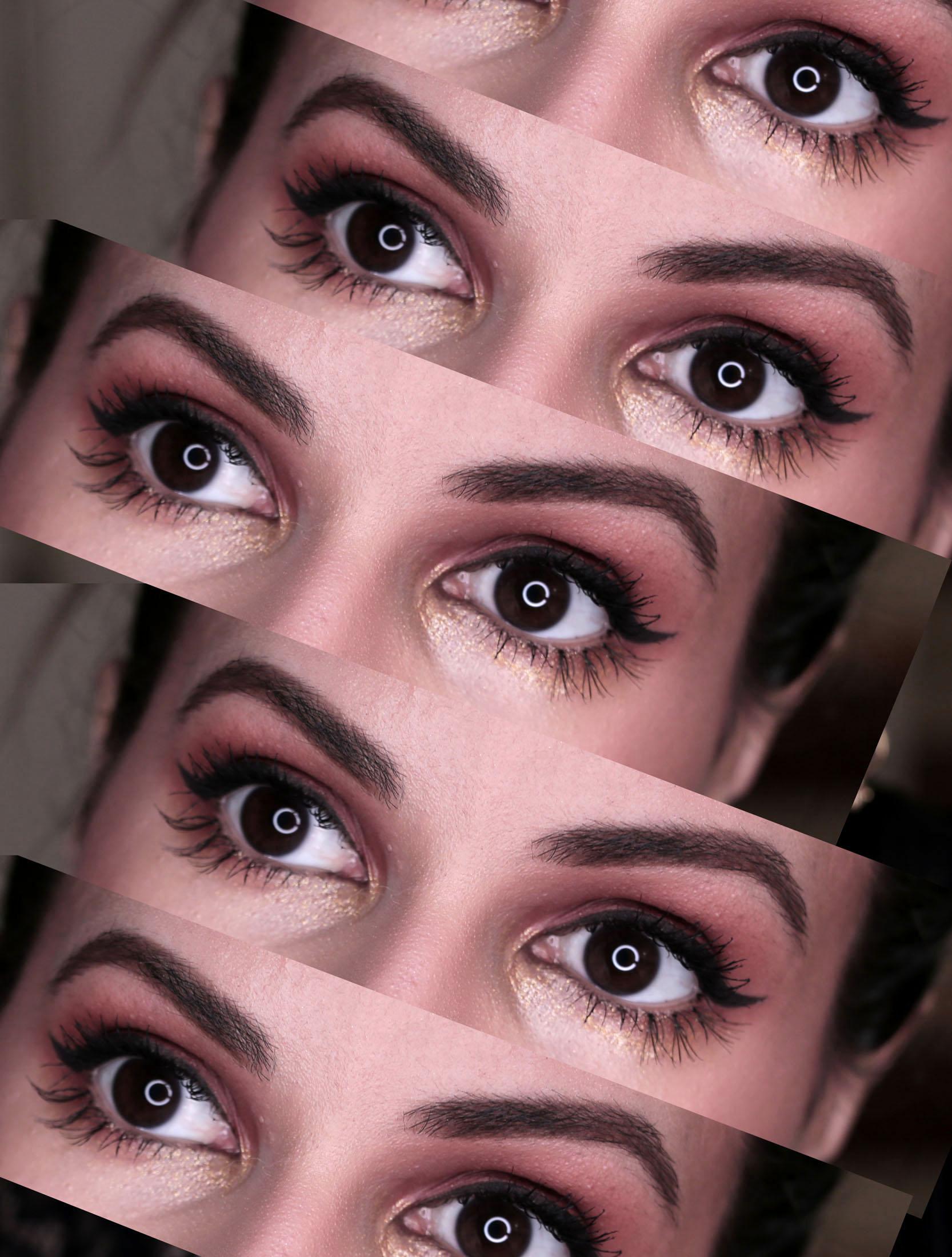 kat von d lolita eyeshadow