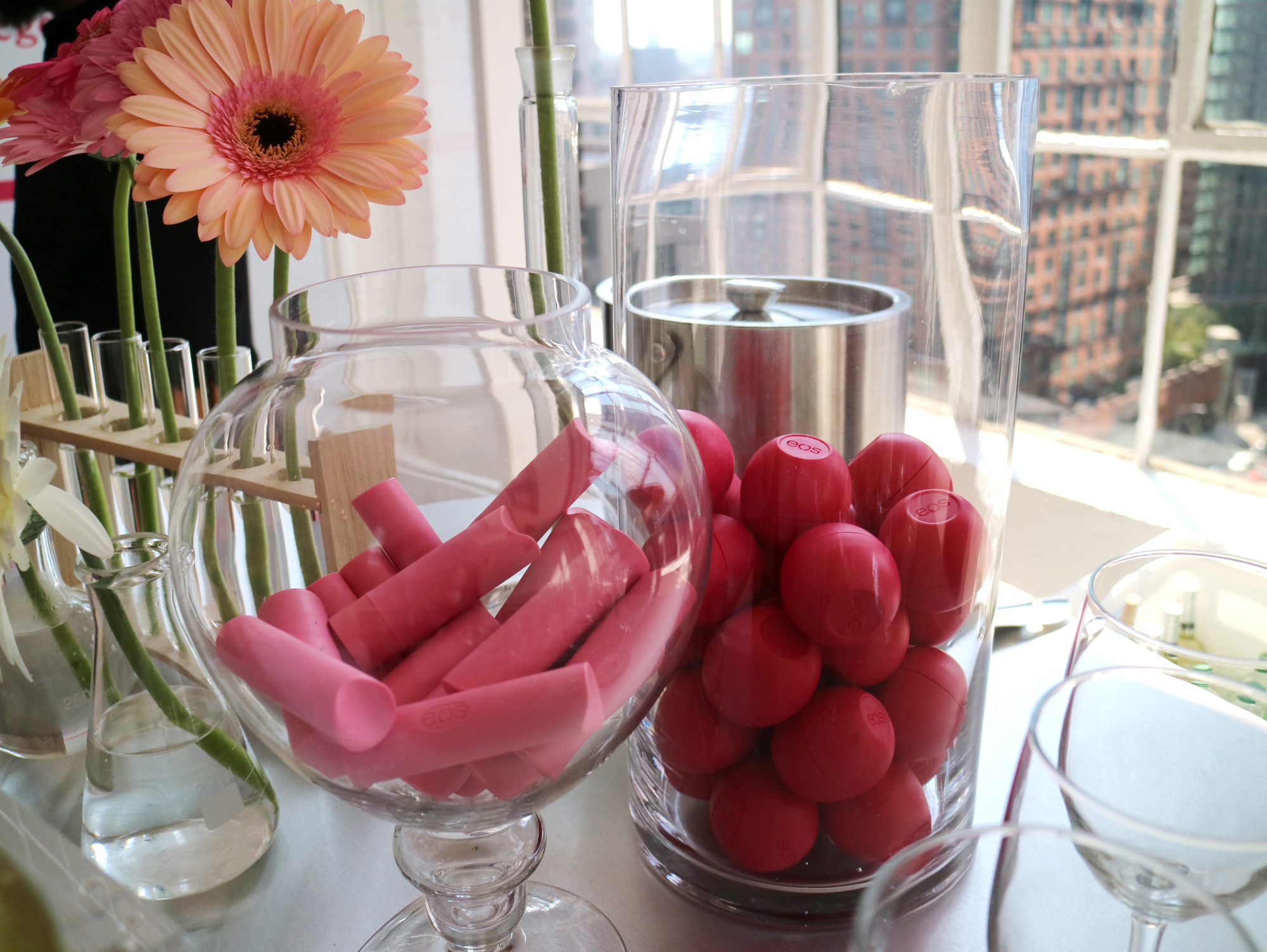 eos lip balm event in NYC for the EOS crystal launch_2999.jpg