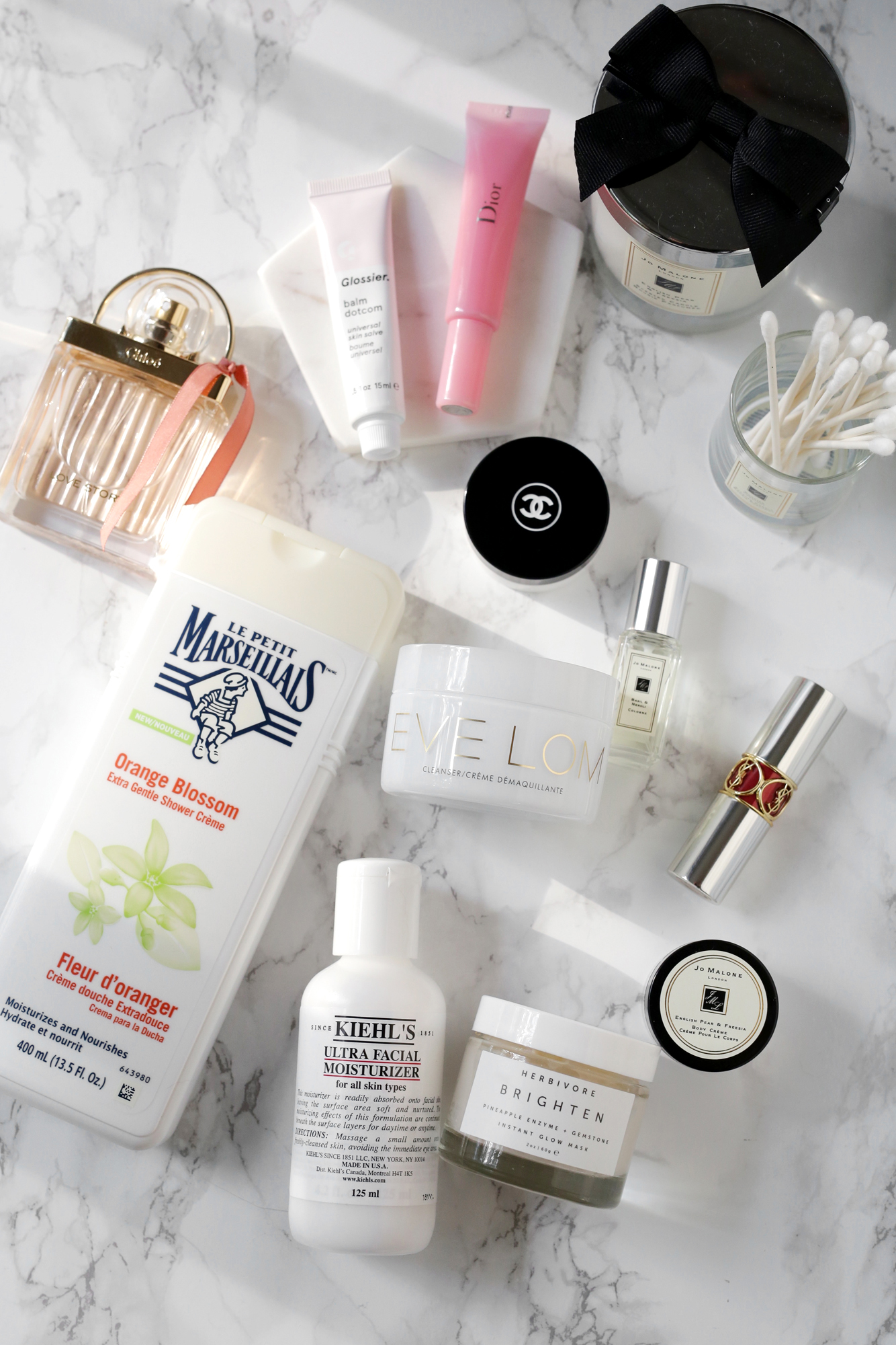Testing out new beauty and skincare items_7155.jpg