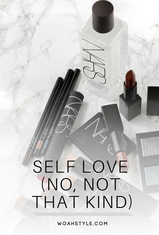self love - no not that kind.jpg