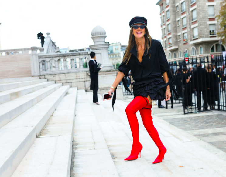 Red Accents for Fall from PFW 2017 2017-10-03 at 4.05.16 PM.png