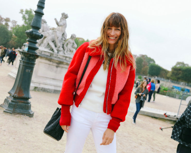 Red Accents for Fall from PFW 2017 2017-10-03 at 4.16.16 PM.png