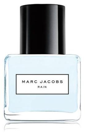 marc jacobs rain perfume.jpg