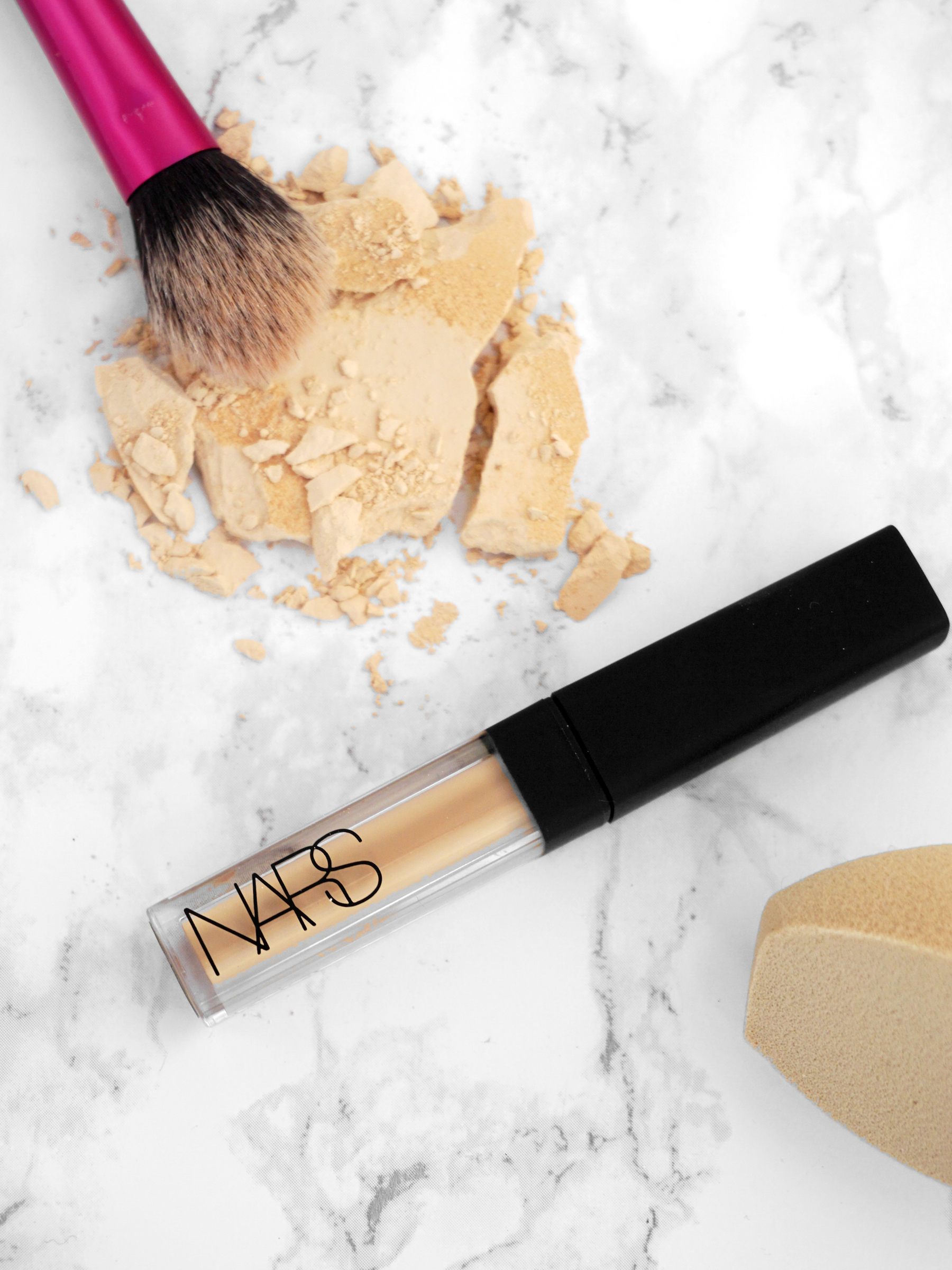 affordable beauty - 20 under $20223.jpg