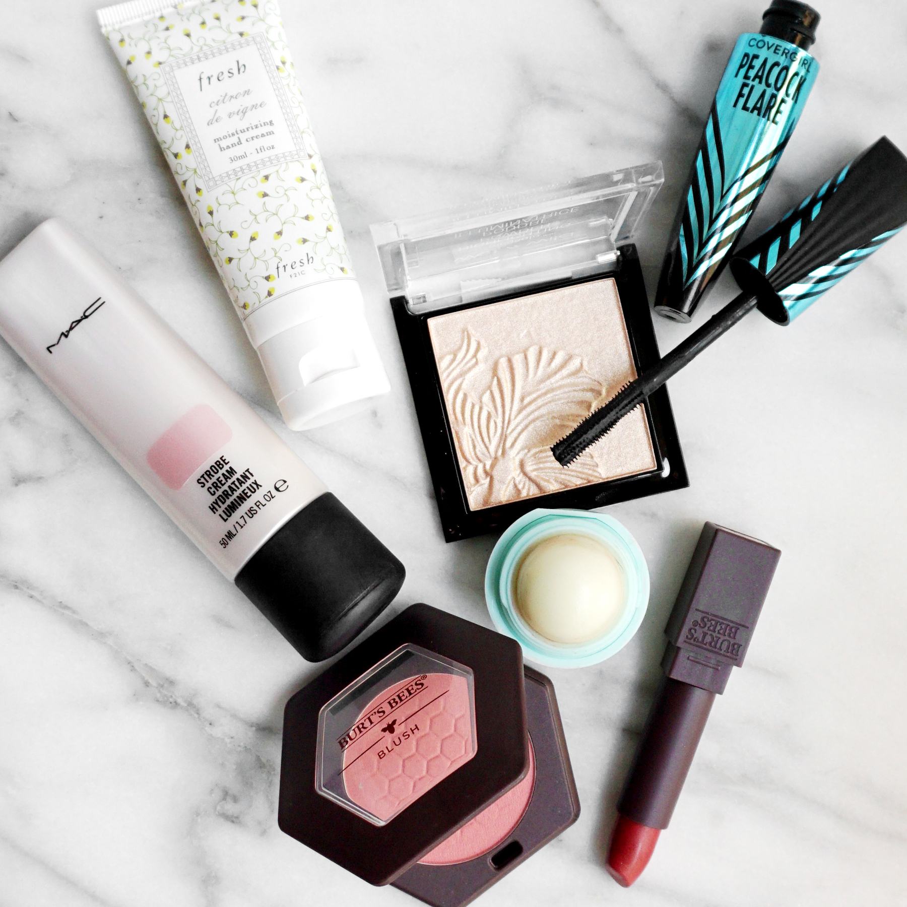 affordable beauty - 20 under $20-187.jpg