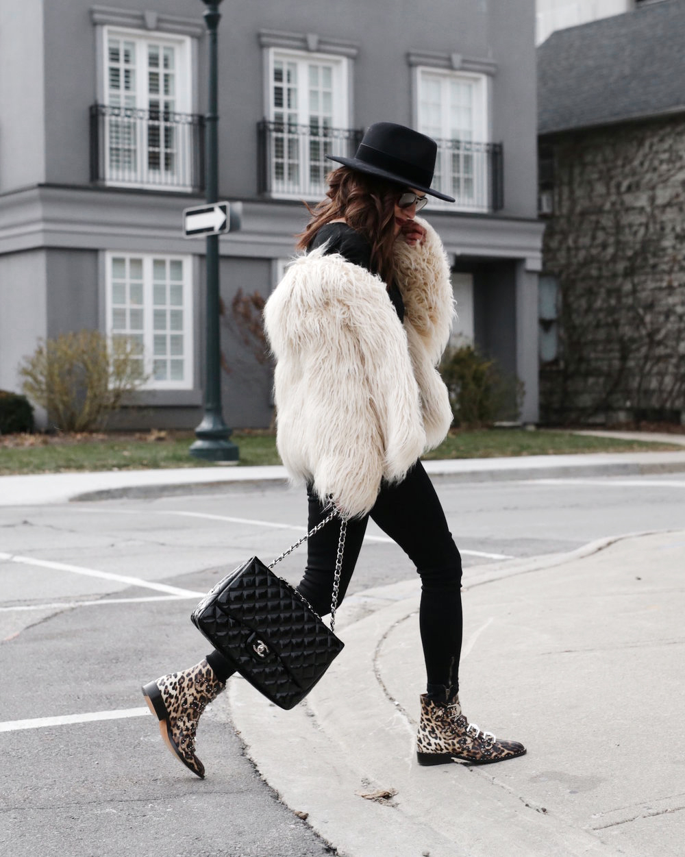 faux fur and givenchy leopard print boots-22.jpg