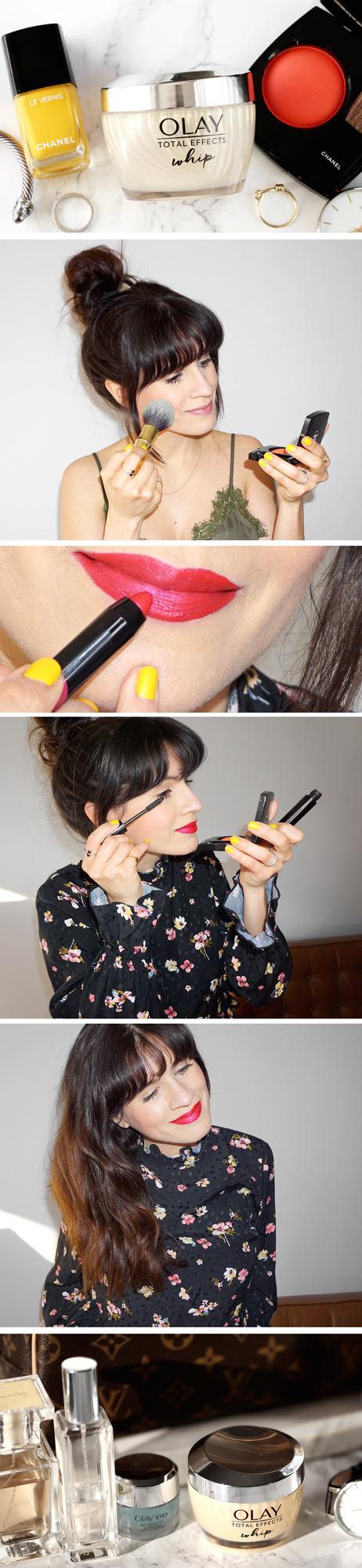 olay whips moisturizer review - woahstyle.com - beauty blog by nathalie martin.jpg