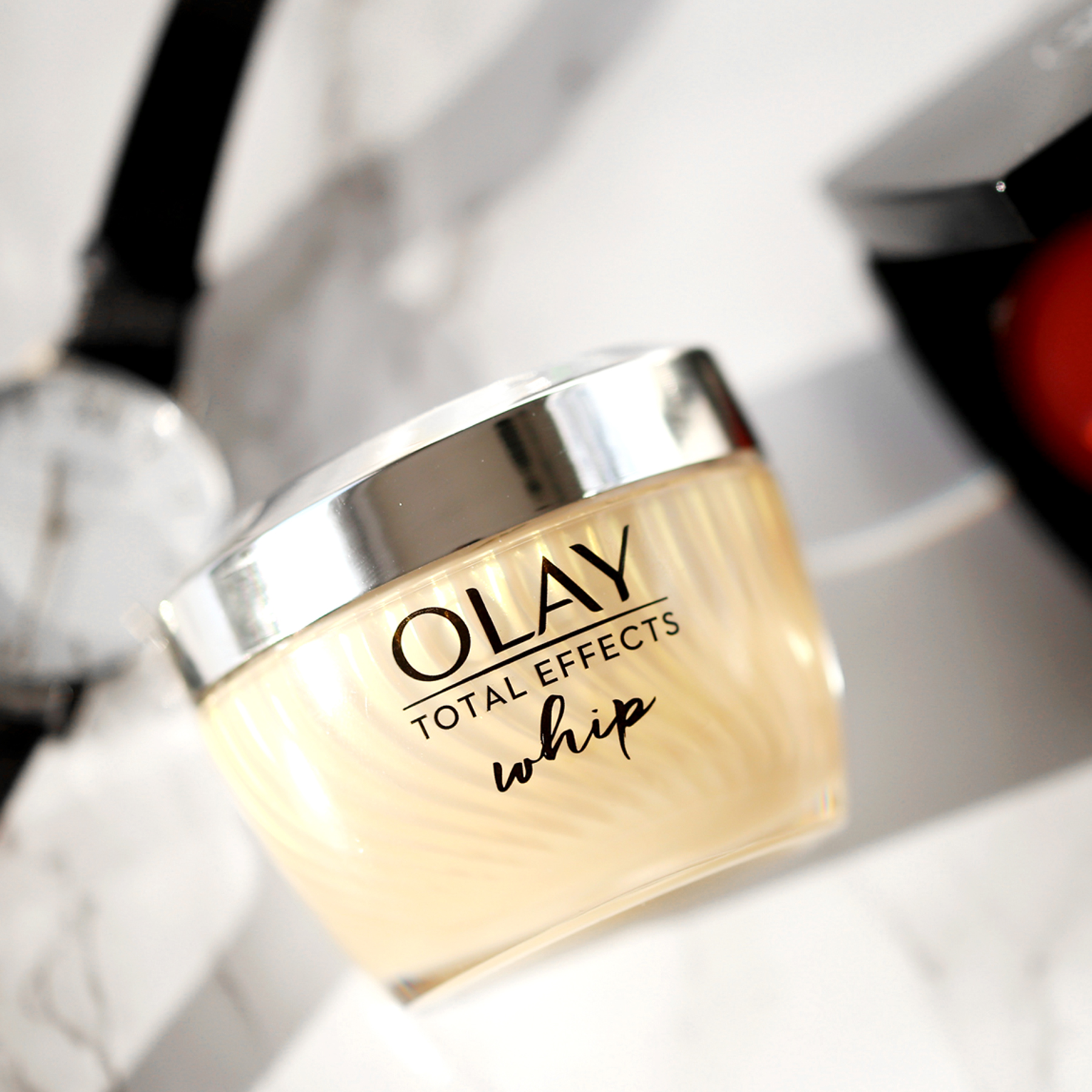 olay whips moisturizer review - woahstyle.com - beauty blog by nathalie martin_6744.jpg