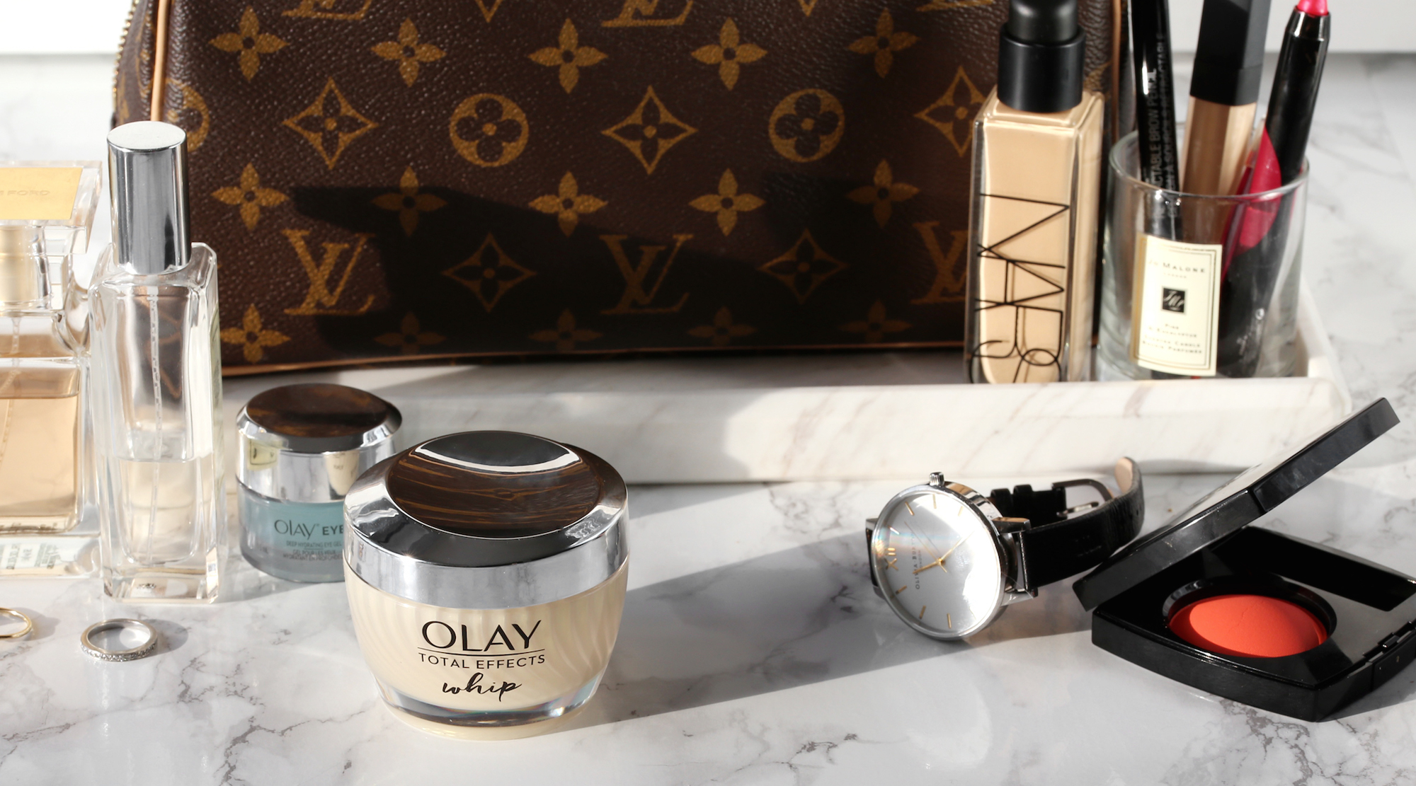 olay whips moisturizer review - woahstyle.com - beauty blog by nathalie martin_6710.jpg