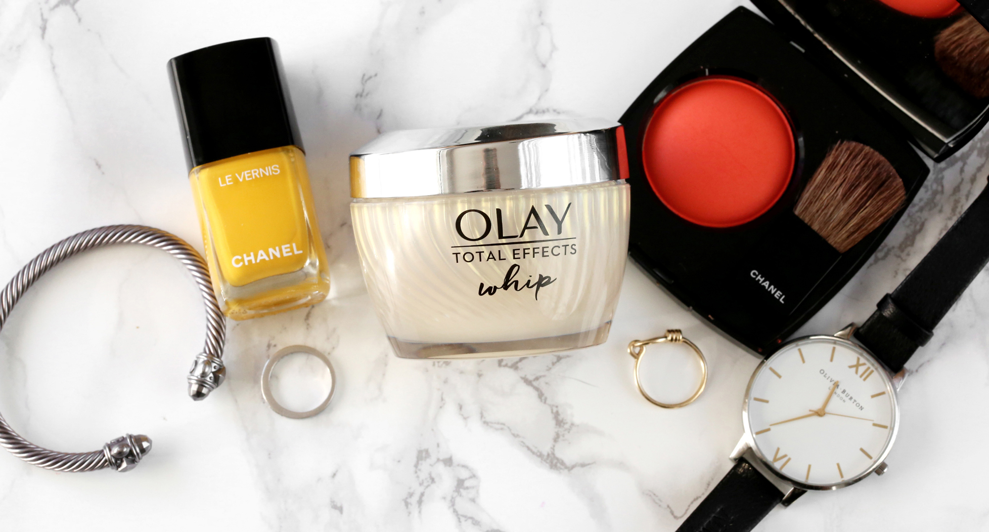 olay whips moisturizer review - woahstyle.com - beauty blog by nathalie martin_6774.jpg