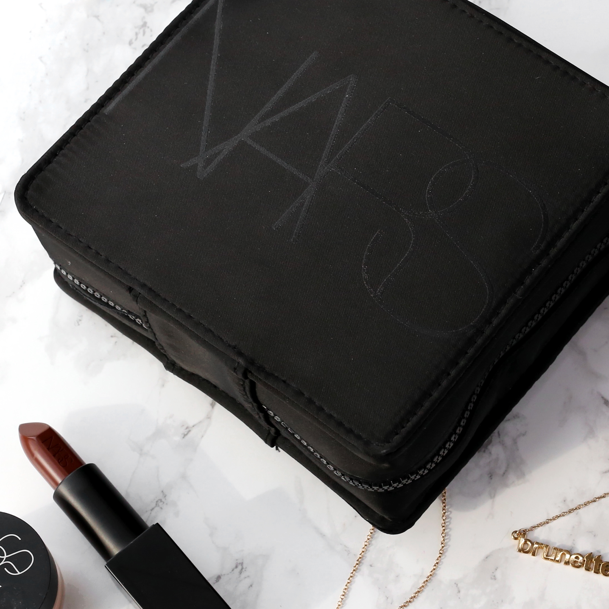 NARS Danger Control Eyeshadow Palette - review and swatches - Sephora Exclusive - woahstyle.com - toronto beauty blog - nathalie martin_7217.jpg